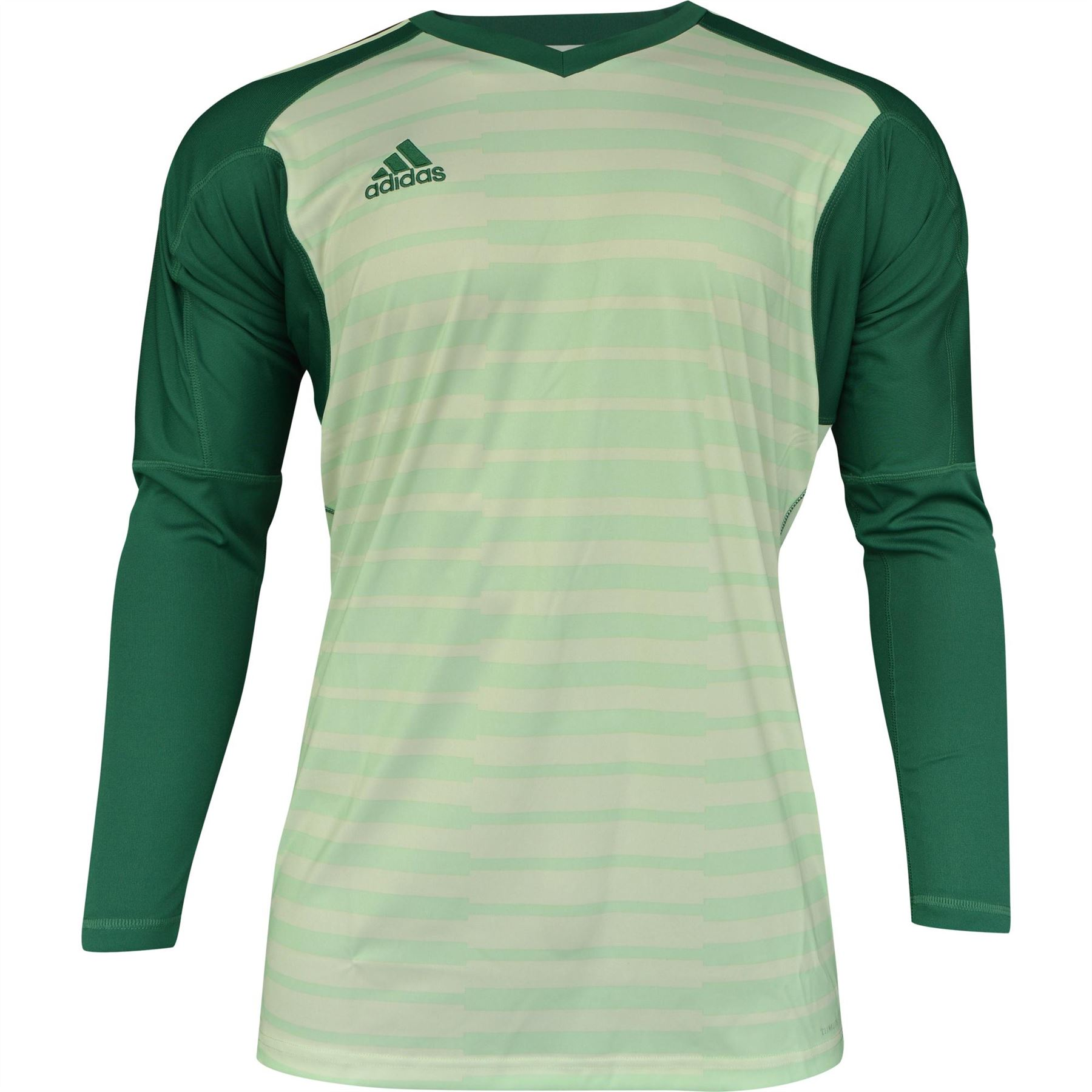 adidas adipro 18 goalkeeper jersey Shop Clothing & Shoes Online