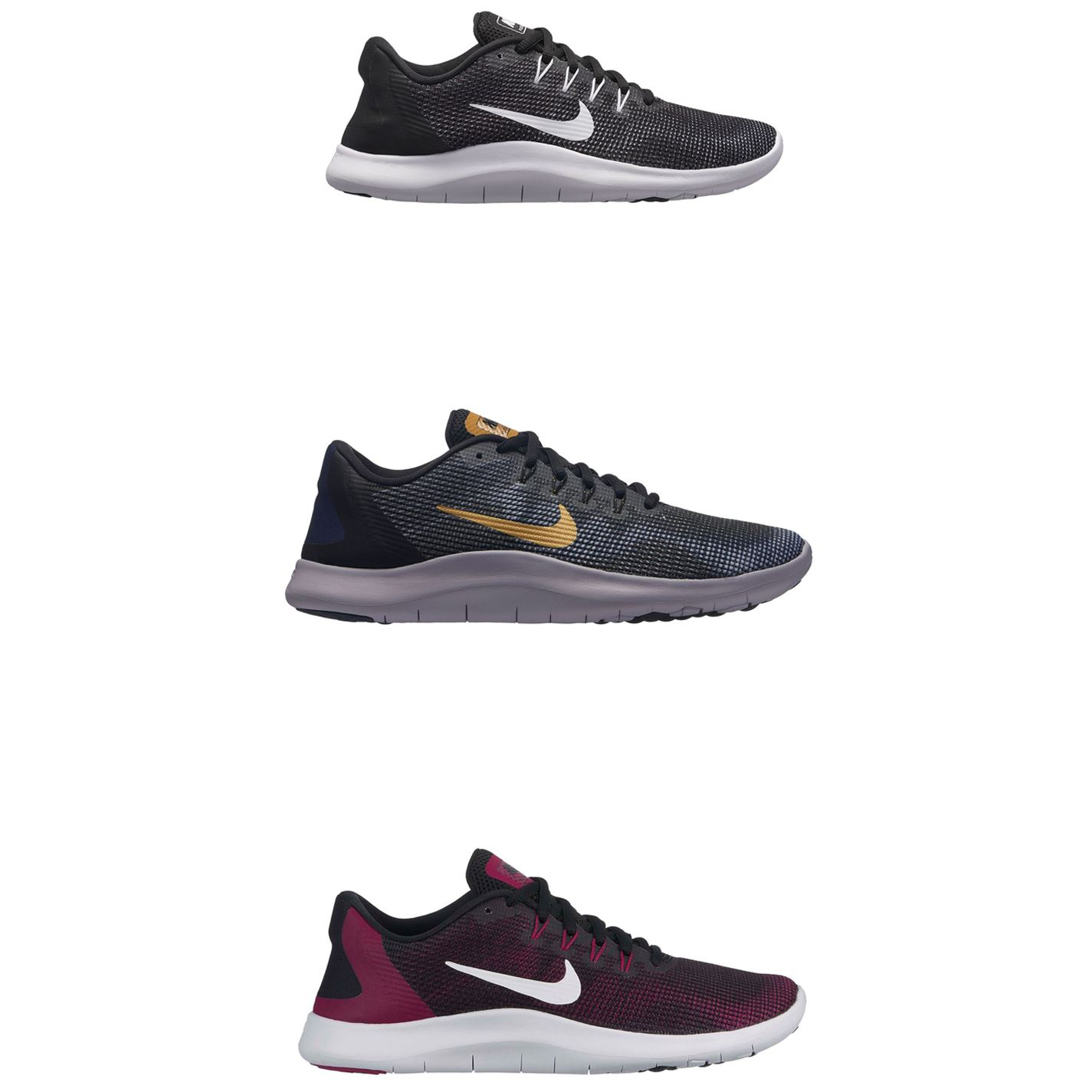 nike 2018 donna scarpe