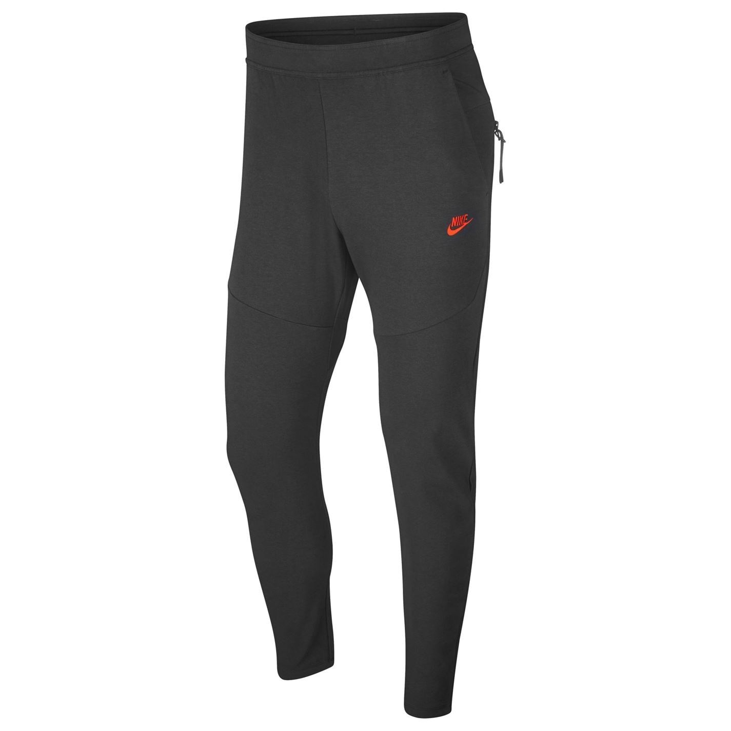 Nike Челси Tech флис брюки спортивный