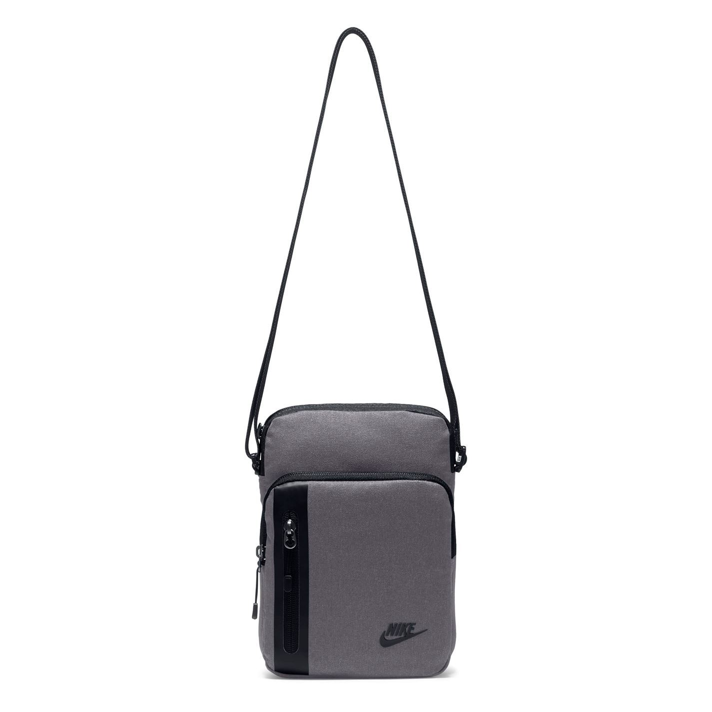 e20be22195a ... Nike Small Items Bag Shoulder Bag Mini Bag Gadget Bag ...