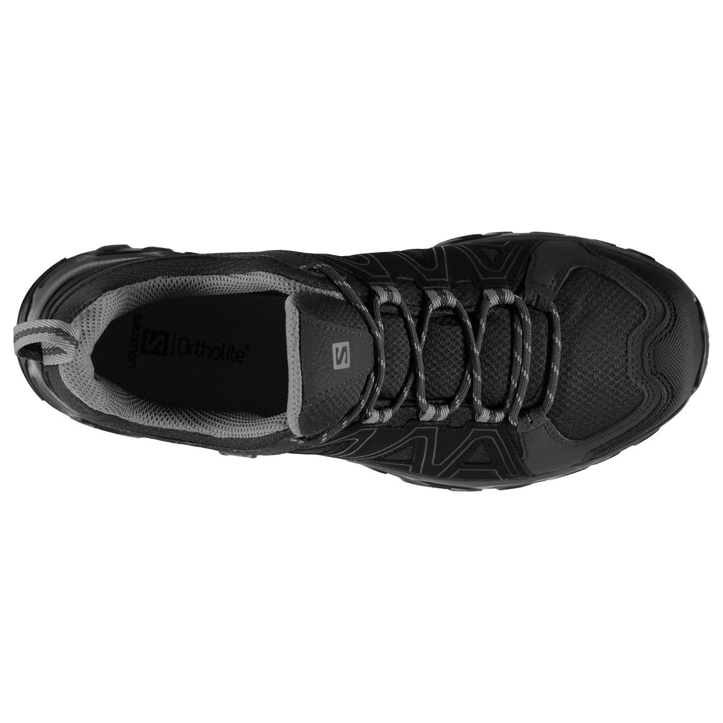zapatos salomon venezuela zip xl