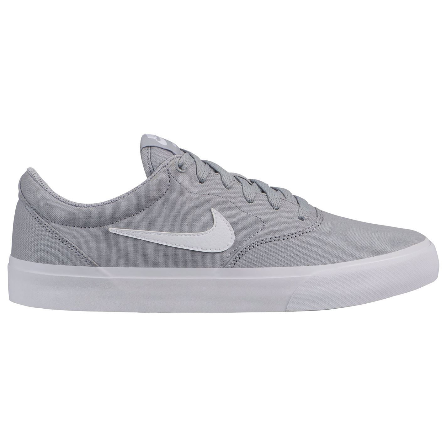 Details about Nike SB Charge Solarsoft Mens Trainers Shoes Casual Footwear Sneakers