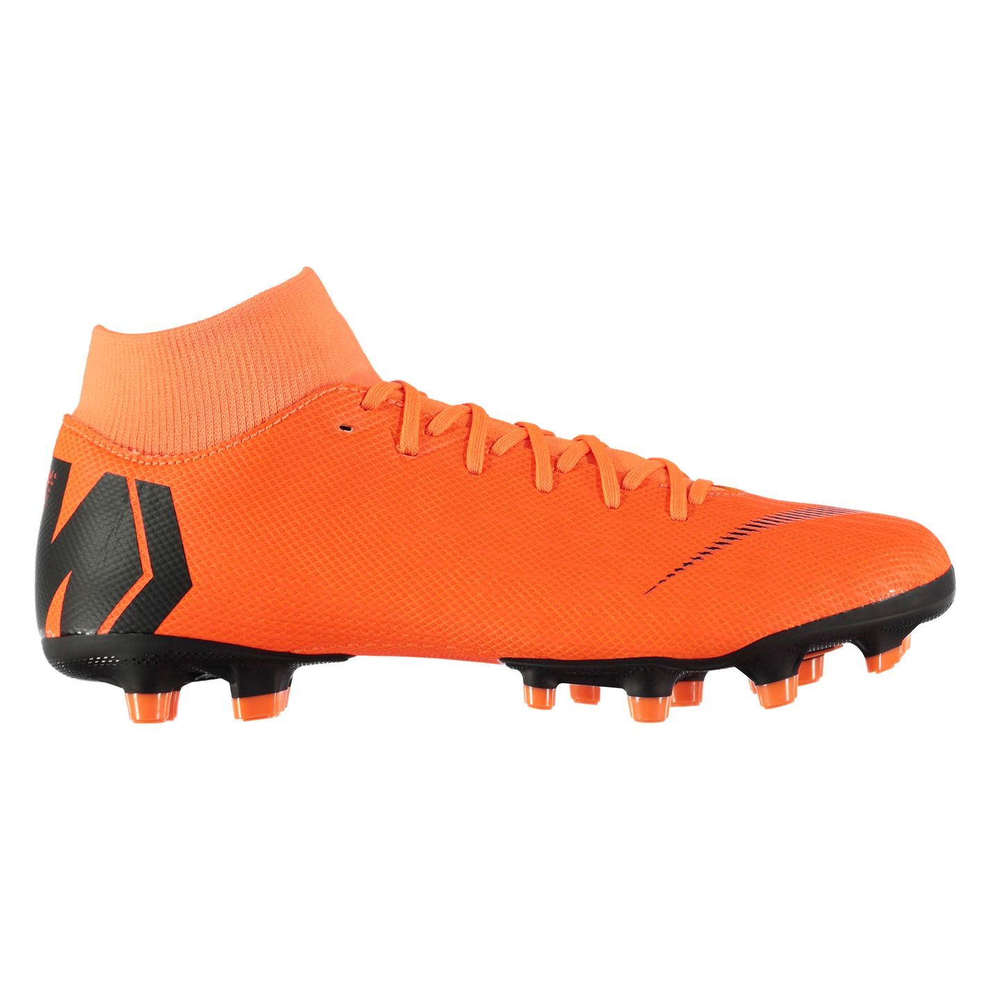 Details about Nike Mercurial Superfly Academy Firm Ground Football Boots Mens Or Soccer Cleat