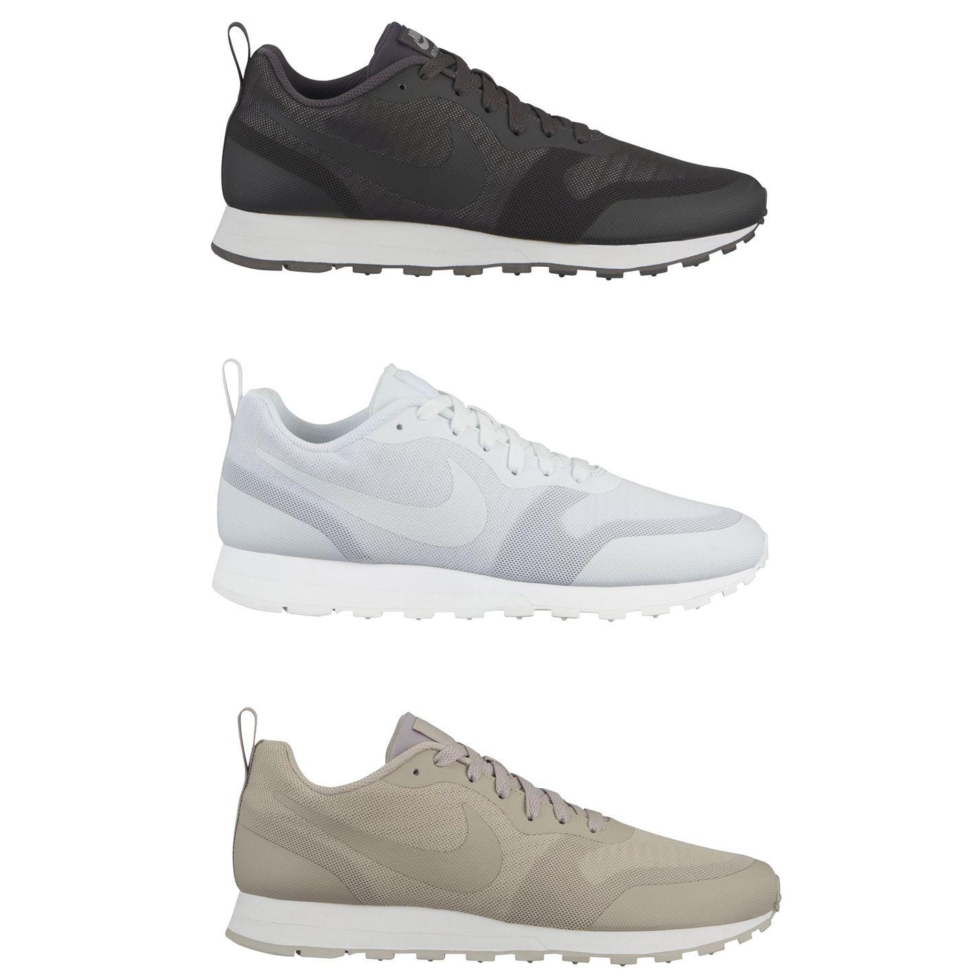 scarpe nike numero 19