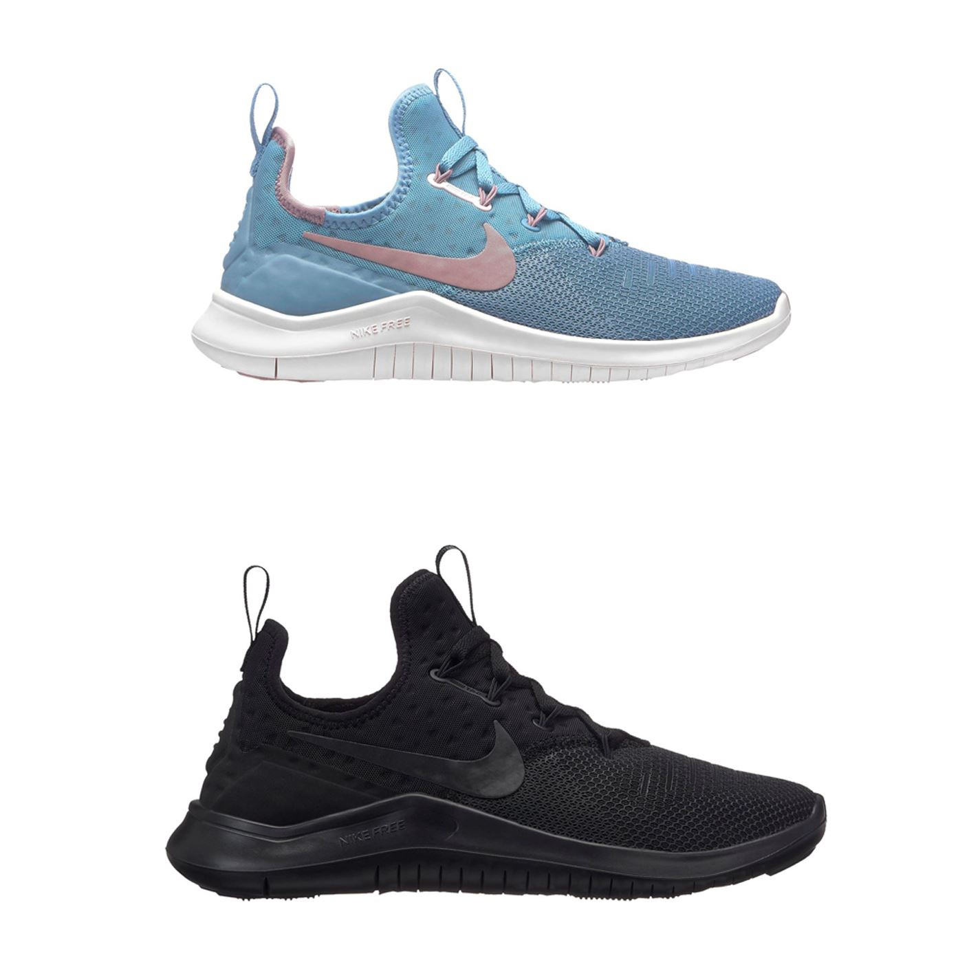 646a0a6f8d7a ... Nike Free TR8 Training Shoes Womens Fitness Gym Workout Trainers  Sneakers ...