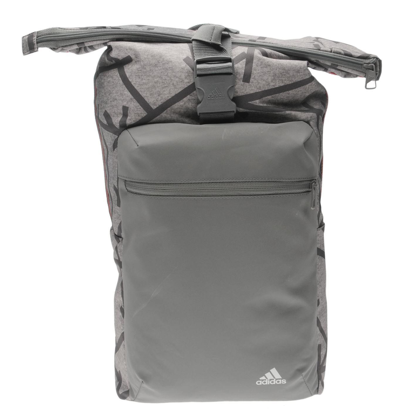 Adidas Sports Bags Singapore  8661fbbad8220