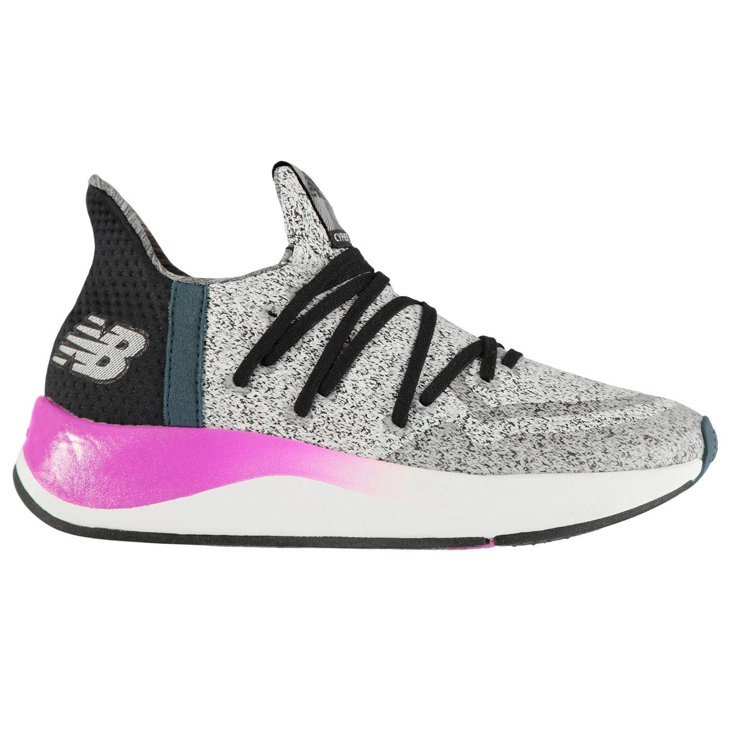 new balance mujer zapatillas running