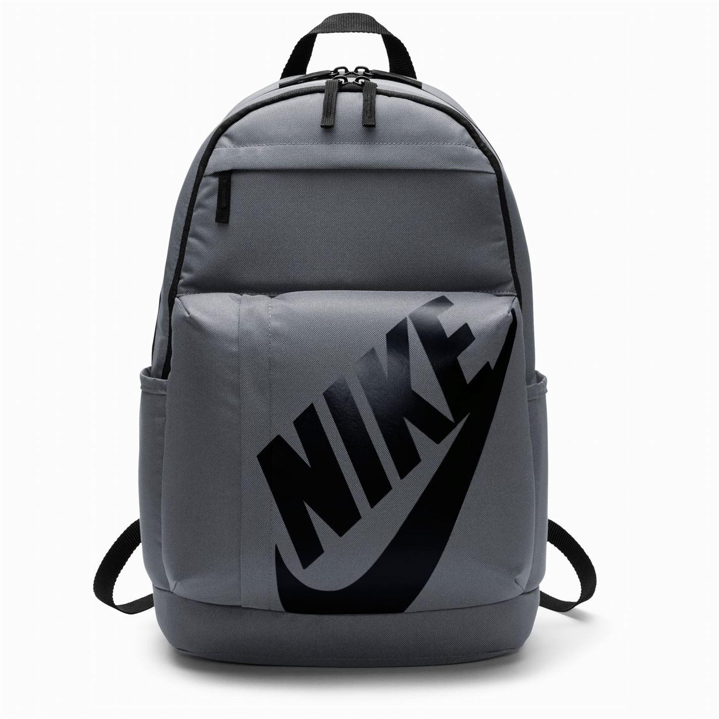Details zu Nike Element Rucksack Knapsack Tasche Packung