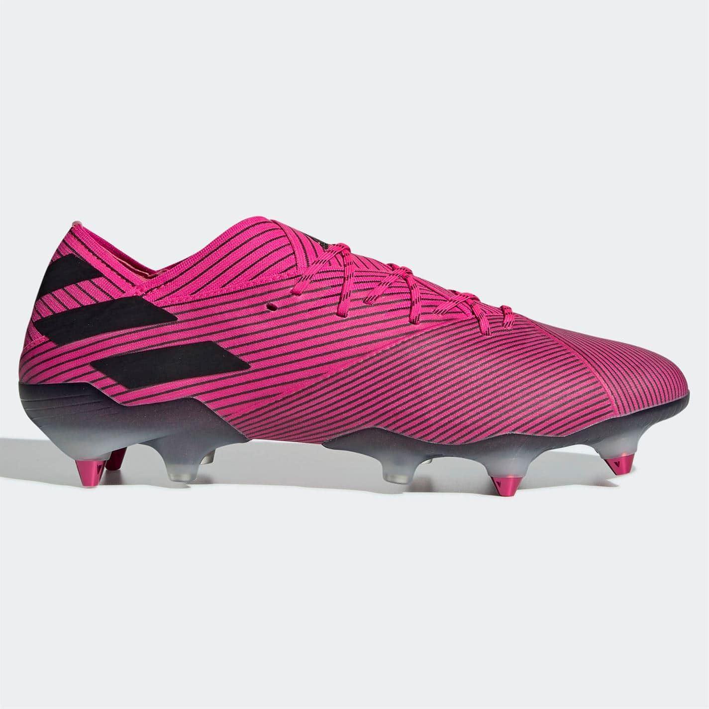 adidas Nemeziz 19.1 SG Football Boots