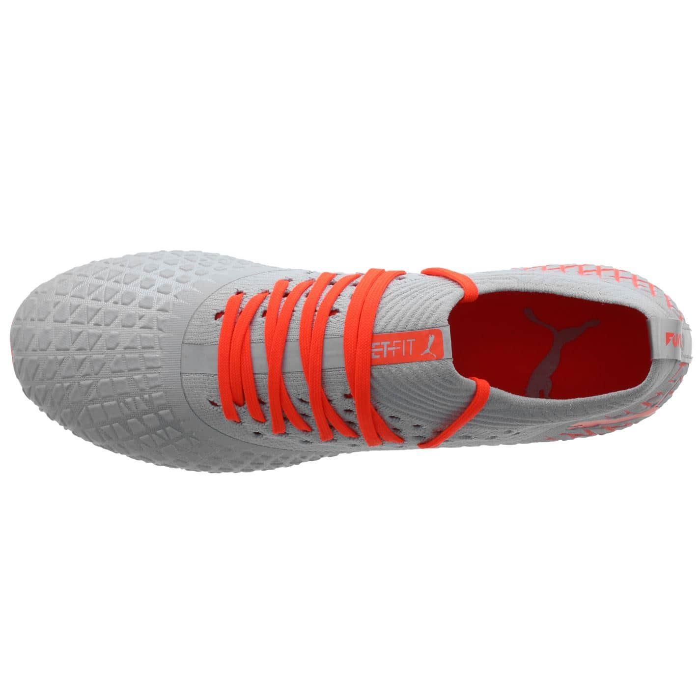 zapatos joma futsal ni�os precios