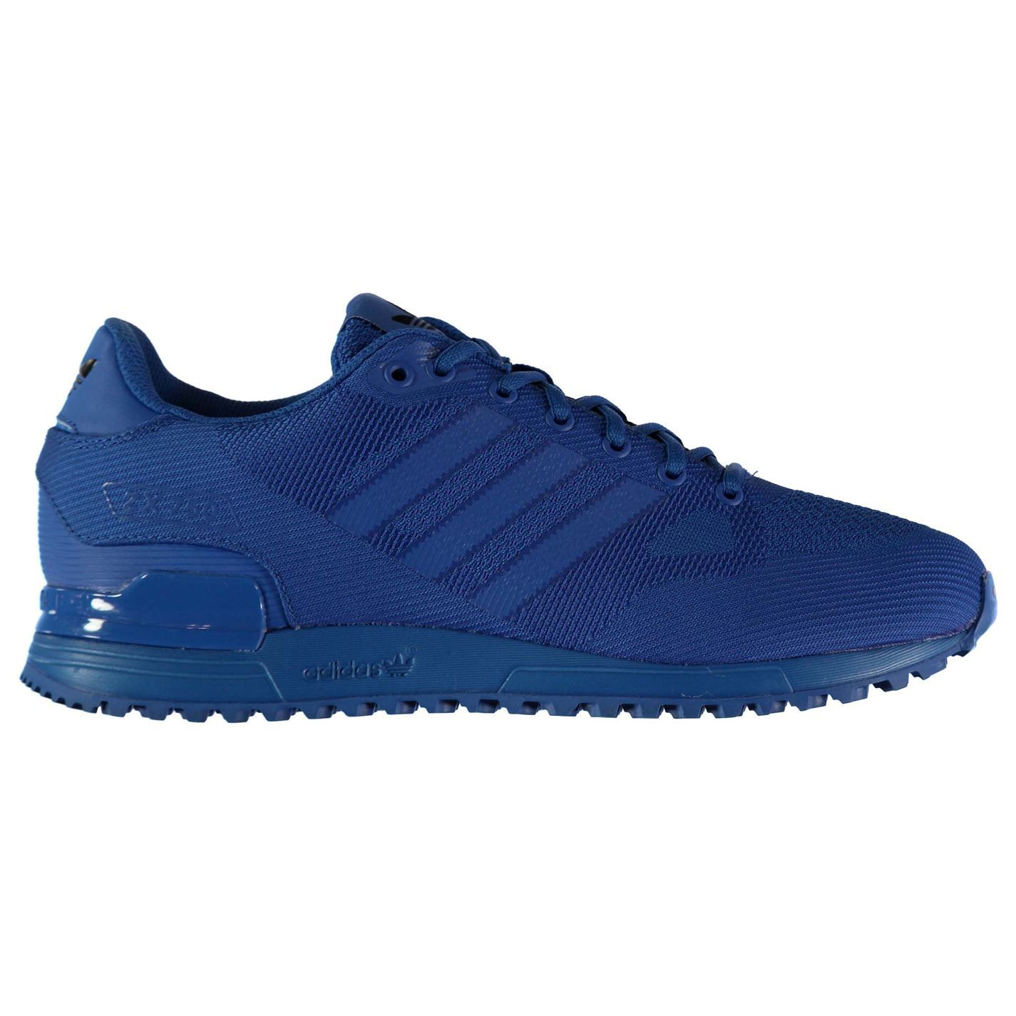 adidas zx 750 weave shoes