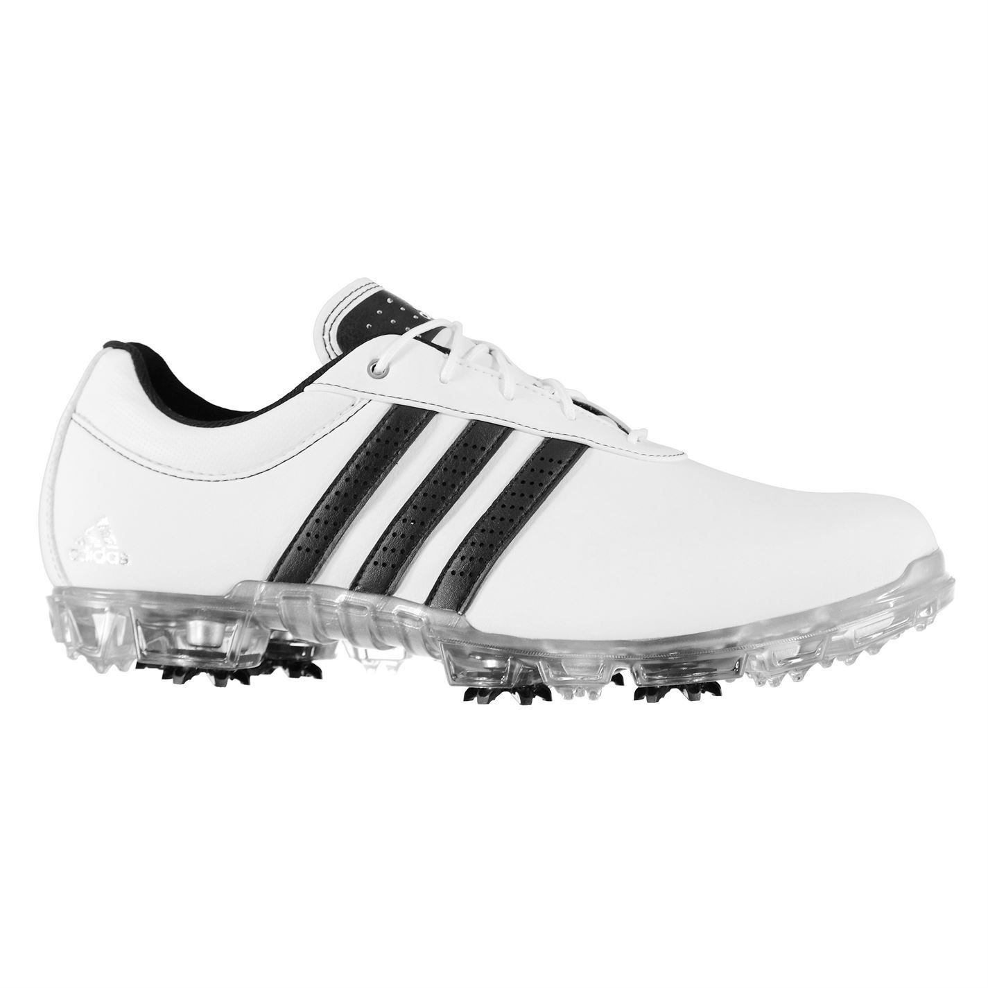 cd8048f6f35c ... adidas adipure Flex Golf Shoes Mens Spikes Footwear