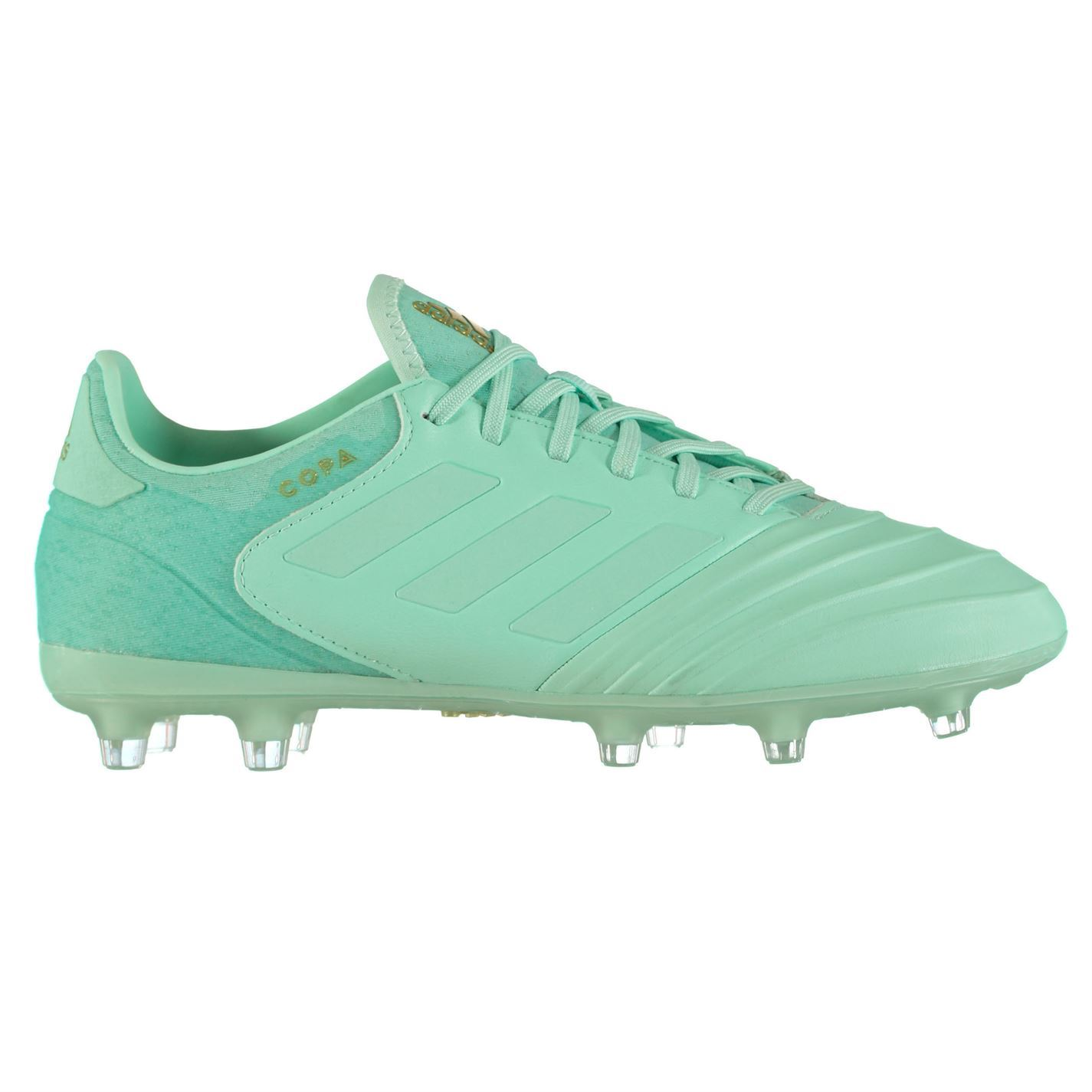 the best attitude d4d02 c7907 ... Adidas Copa 1 8.2 FG Firm terra Football Boots Mens scarpe tacchetti da  calcio