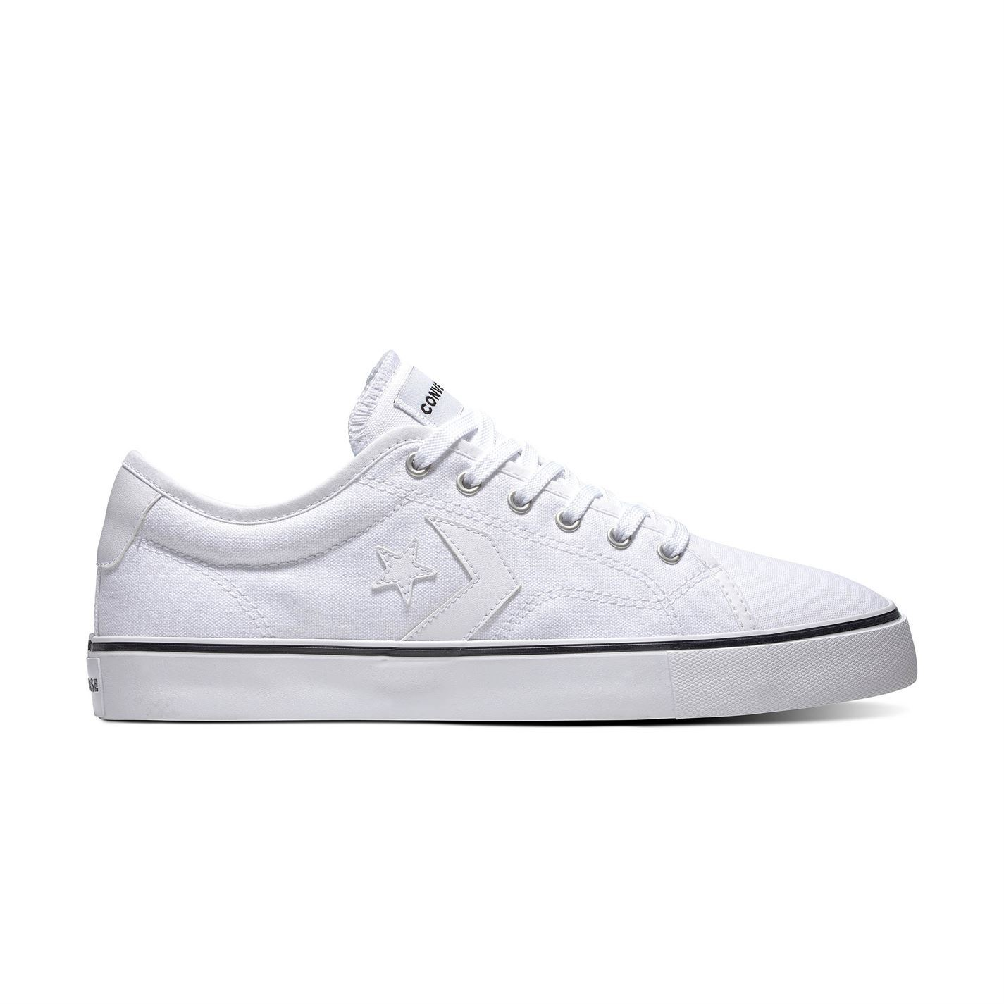 Converse-Ox-REPLAY-Baskets-Pour-Homme-Chaussures-De-Loisirs-Chaussures-Baskets miniature 33