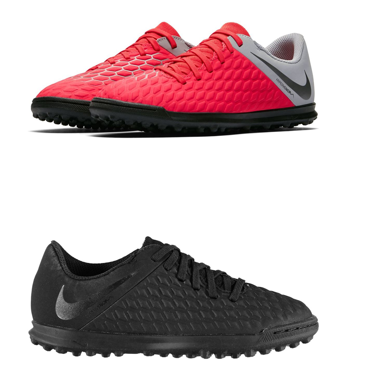 cheap nike hypervenom phantom 1