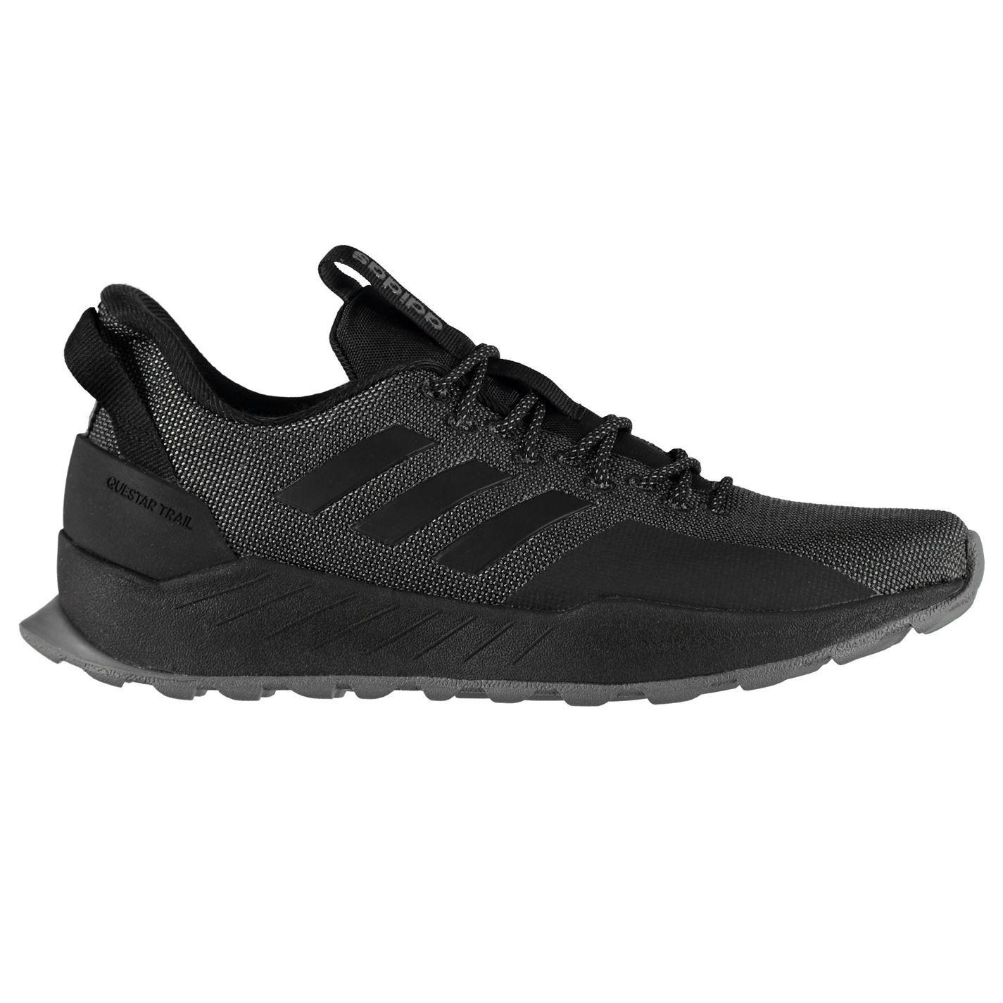 Adidas Questar Trail Running schuhe Herren Fitness Jogging Jogging Jogging Turnschuhe Turnschuhe  | Modernes Design  a36b5b