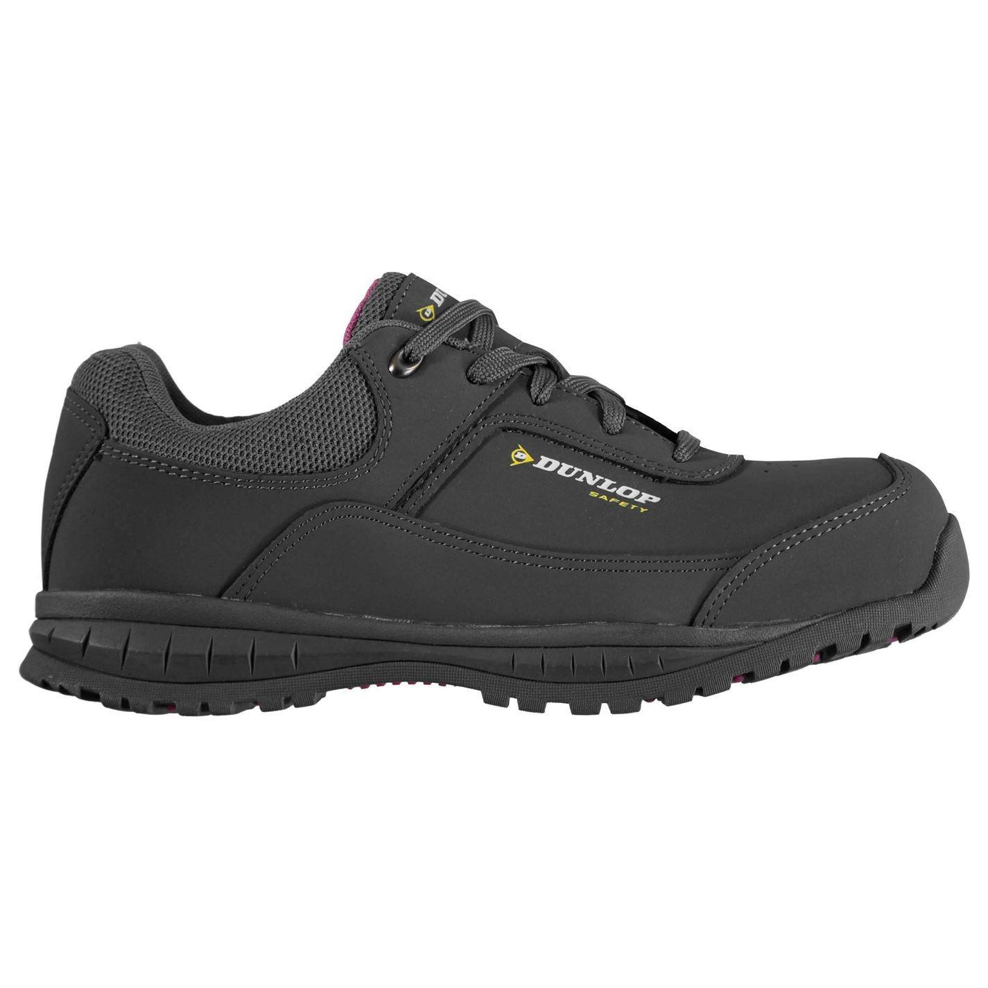 ladies composite toe cipő online shop