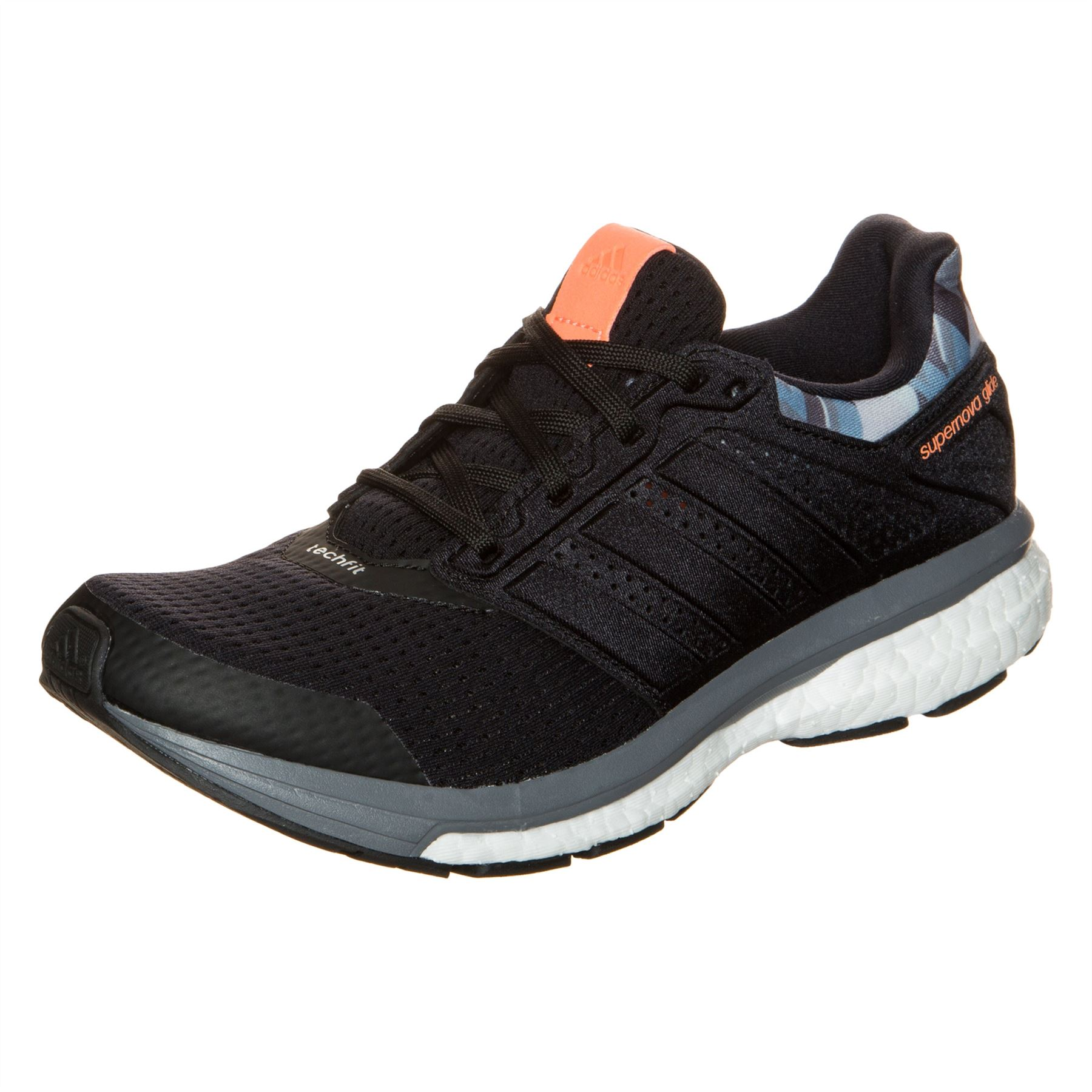 adidas supernova glide Off 59% s4ssecurity.in