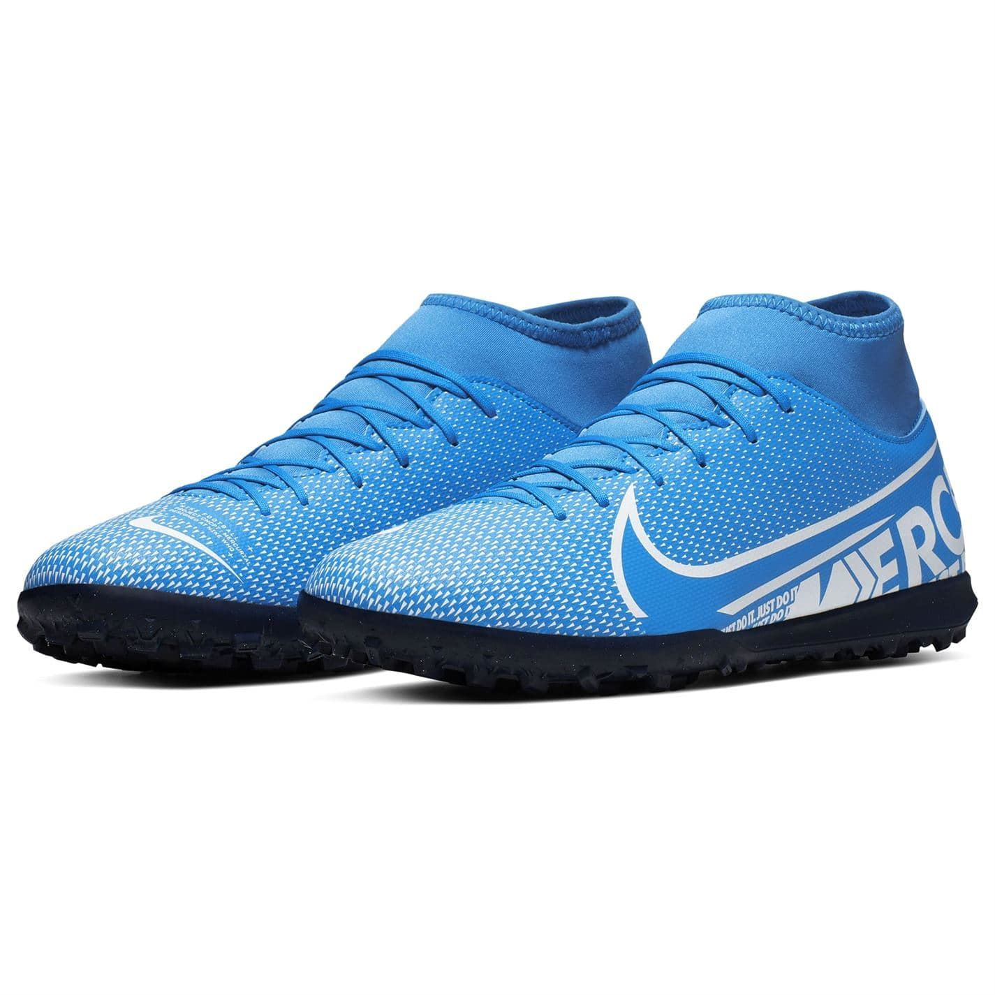 astro turf football boots outlet 4d7ef