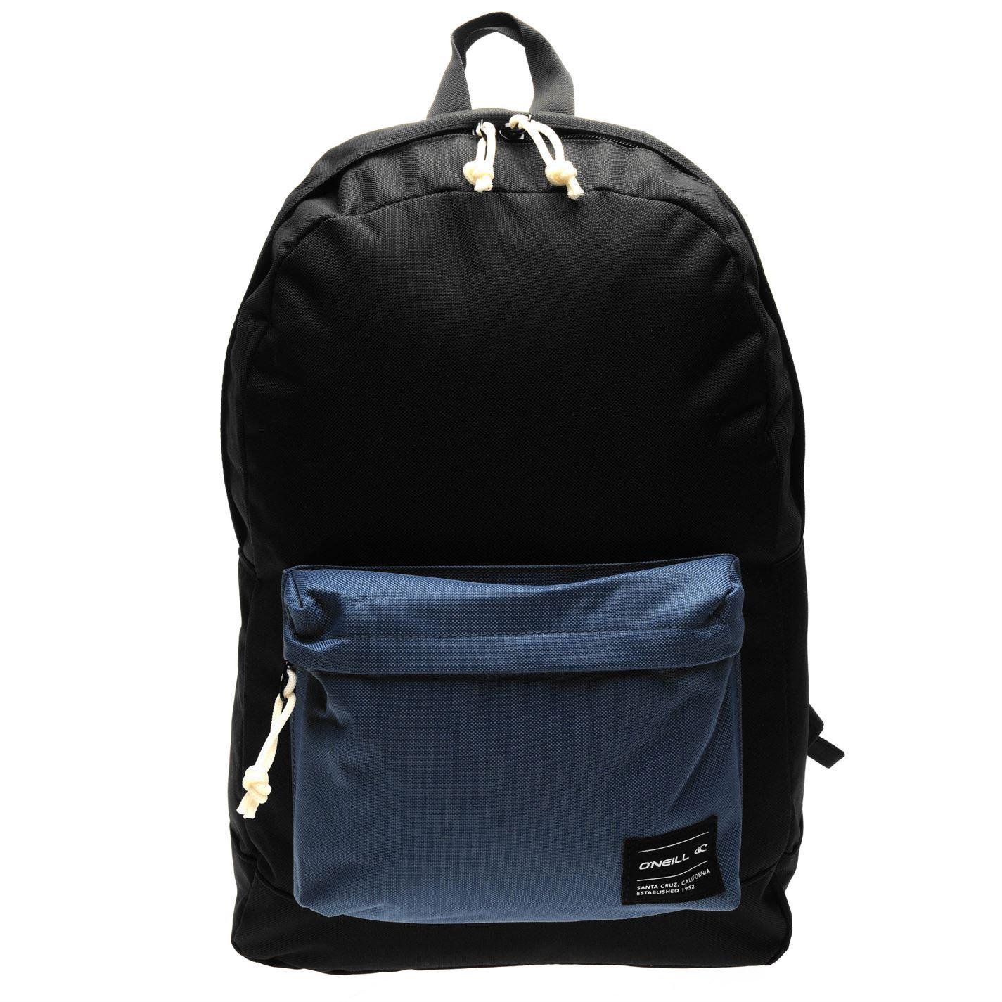 O'Neill Coastline backpack Grey RIBg6q6kLq