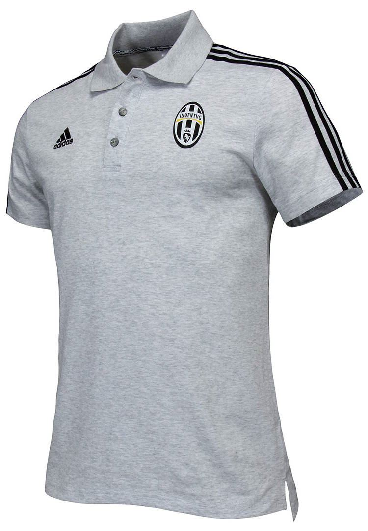 adidas 3 stripes polo shirt