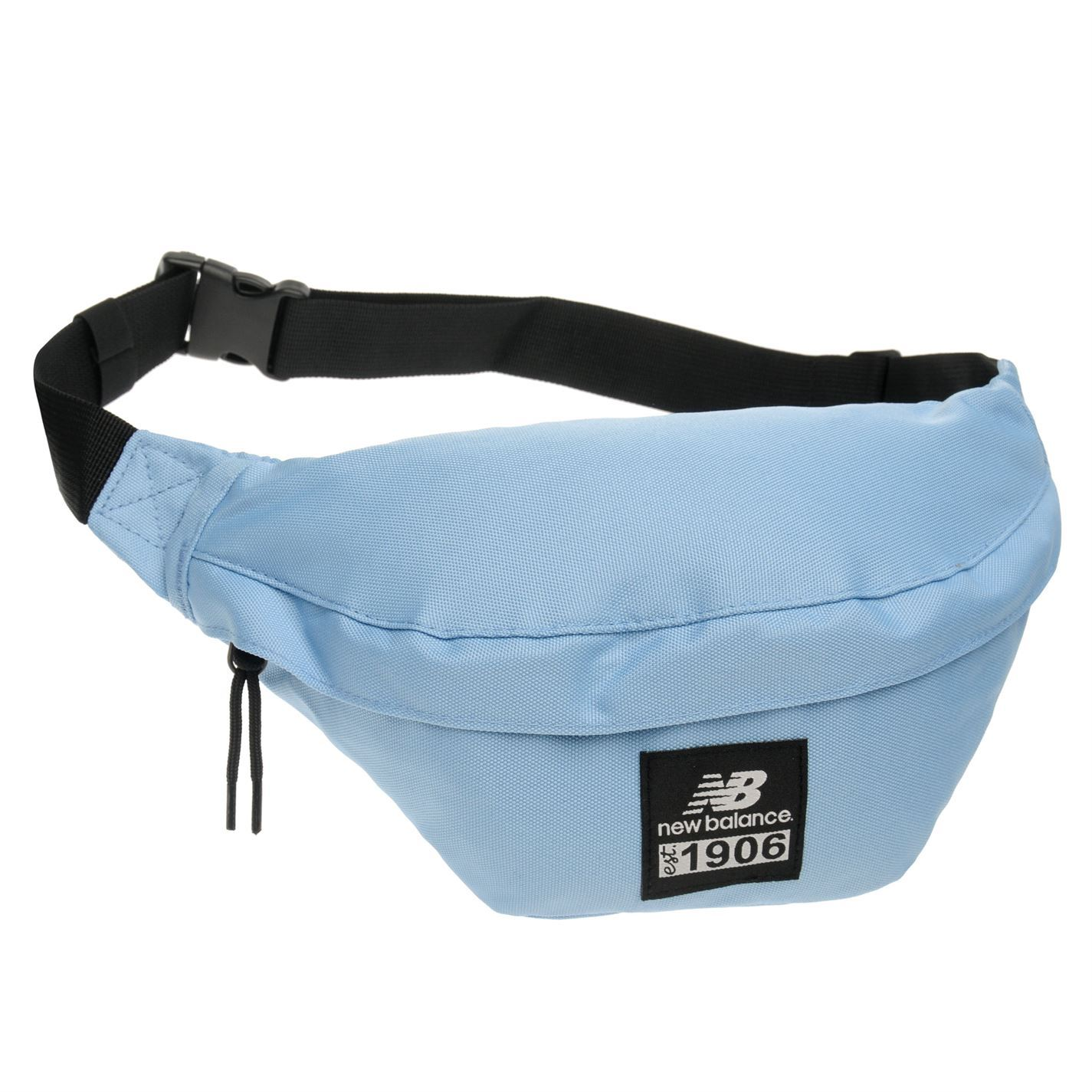 In Deutschland Online Waist Pack Bum Bag One Size Fiji New Balance ...