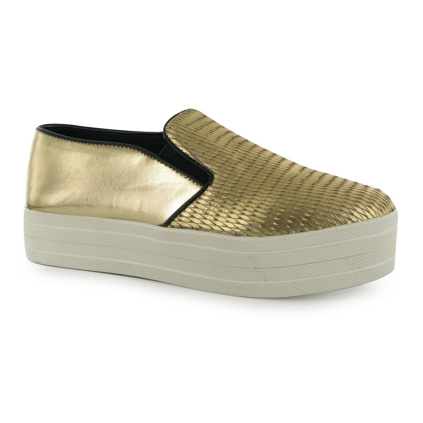 Steve Madden Honsdale Hombre US 7.5 Beis Zapato RnyoIV7