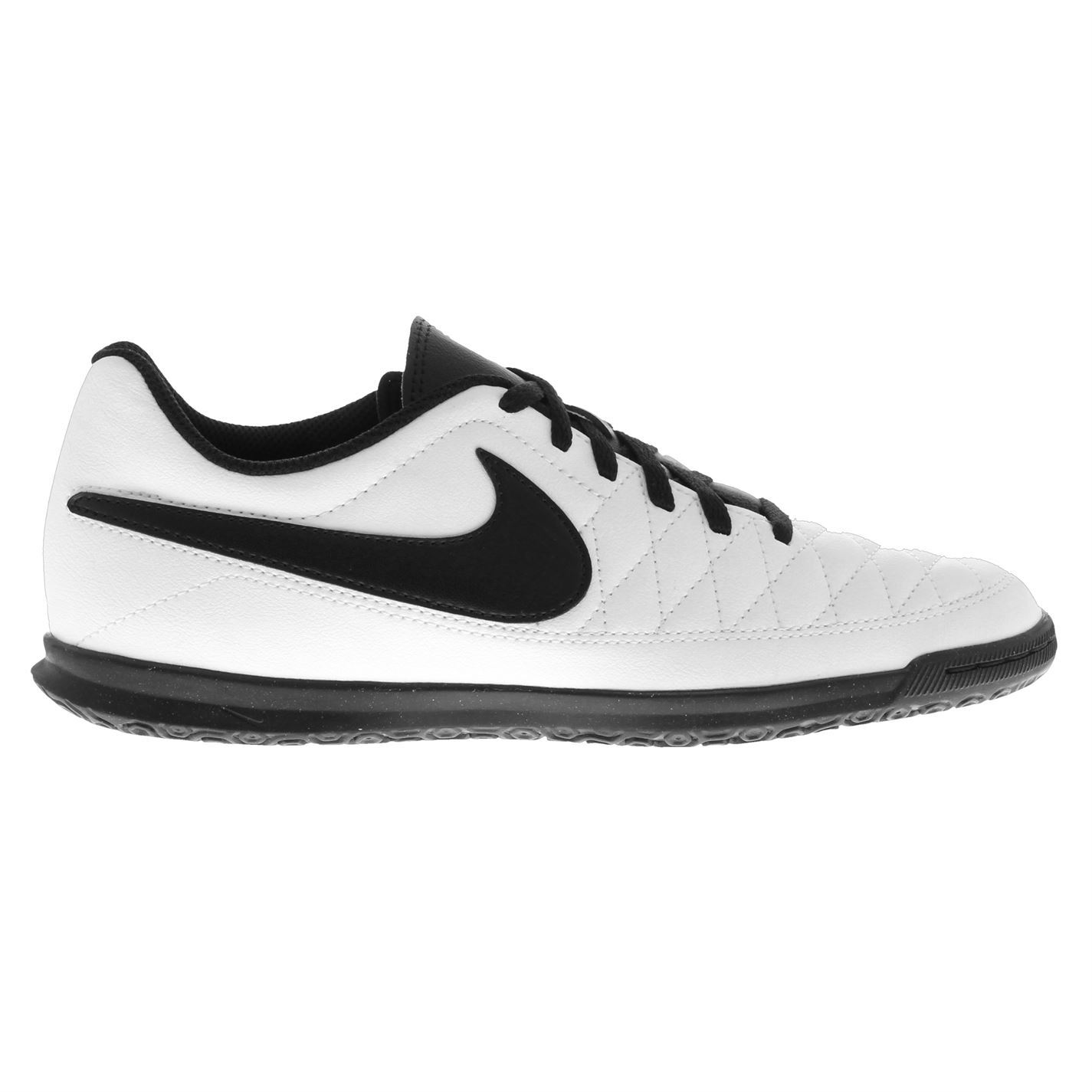 Nike-majestry-Indoor-Football-Baskets-Pour-Homme-Football-Futsal-Chaussures-Baskets-Bottes miniature 30