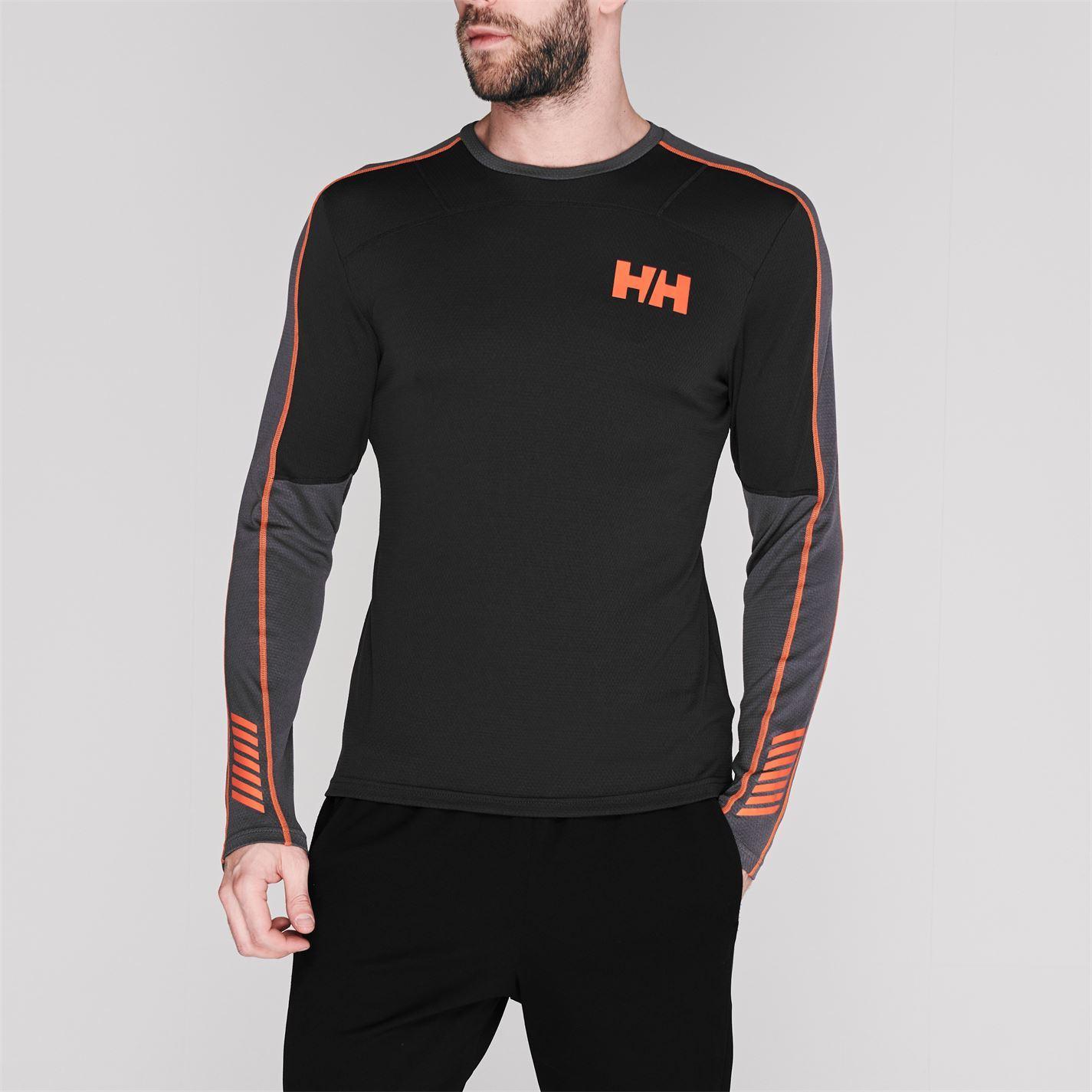 Herren Unisex Kurzarm T-Shirt Snowboarding Type Snowboard freestyle Wintersport
