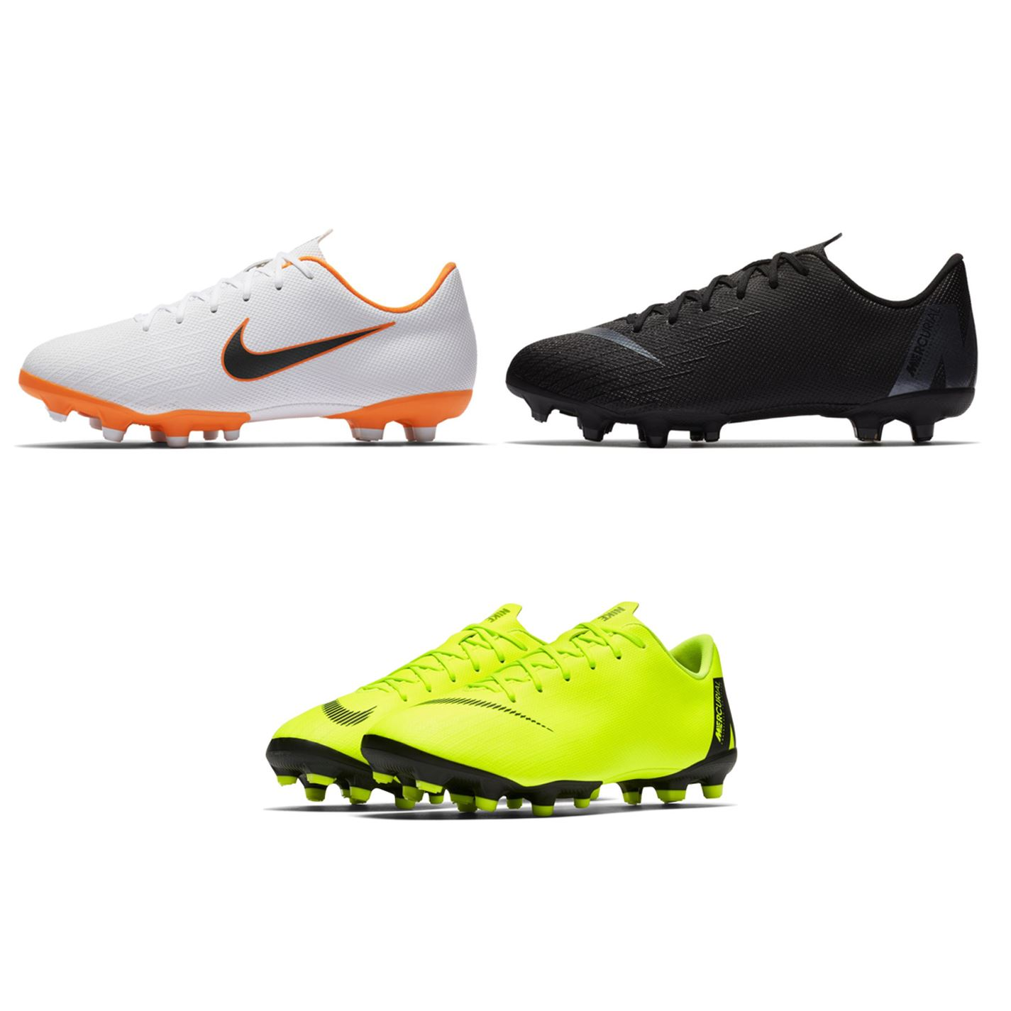 Nike Mercurial Vapor Shoes Australia Soccer Pinterest