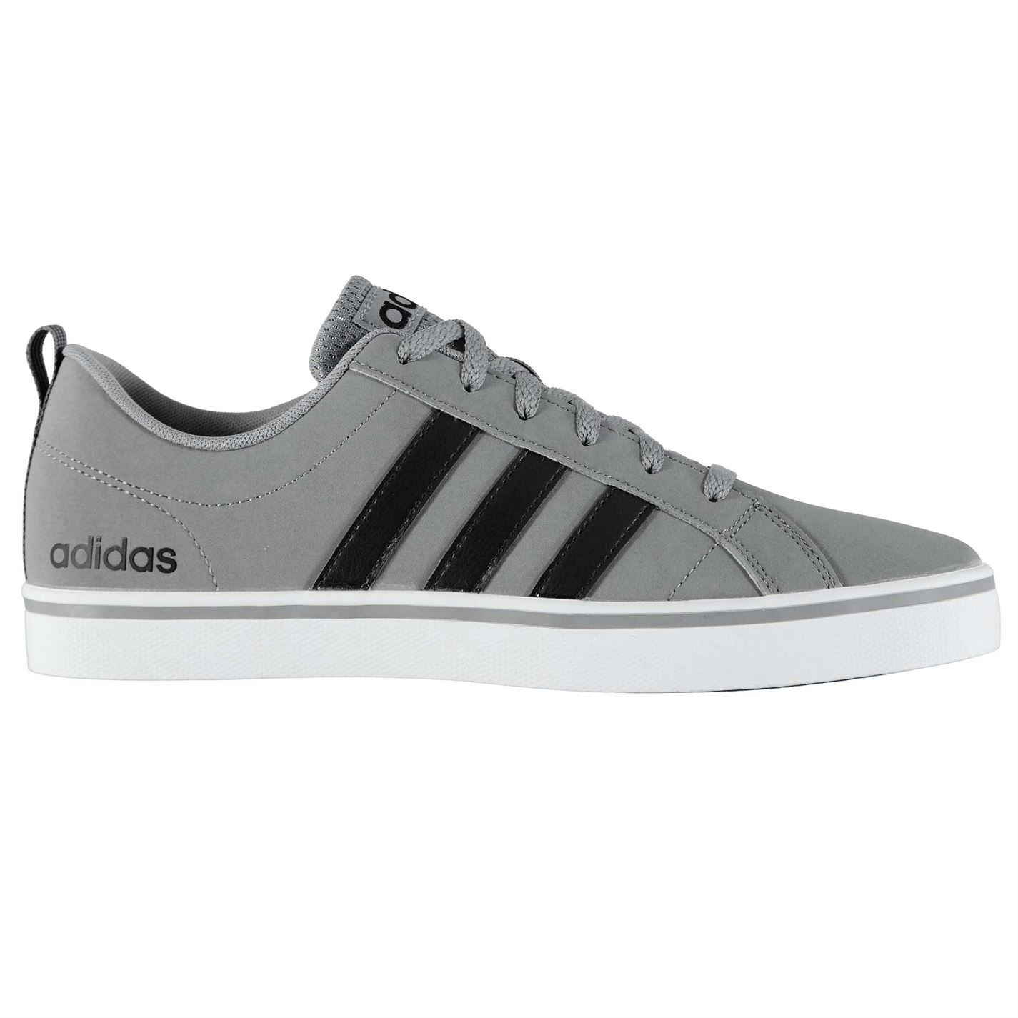 Adidas Pace VS halfshoes | Adidas, Sneakers, Shoes