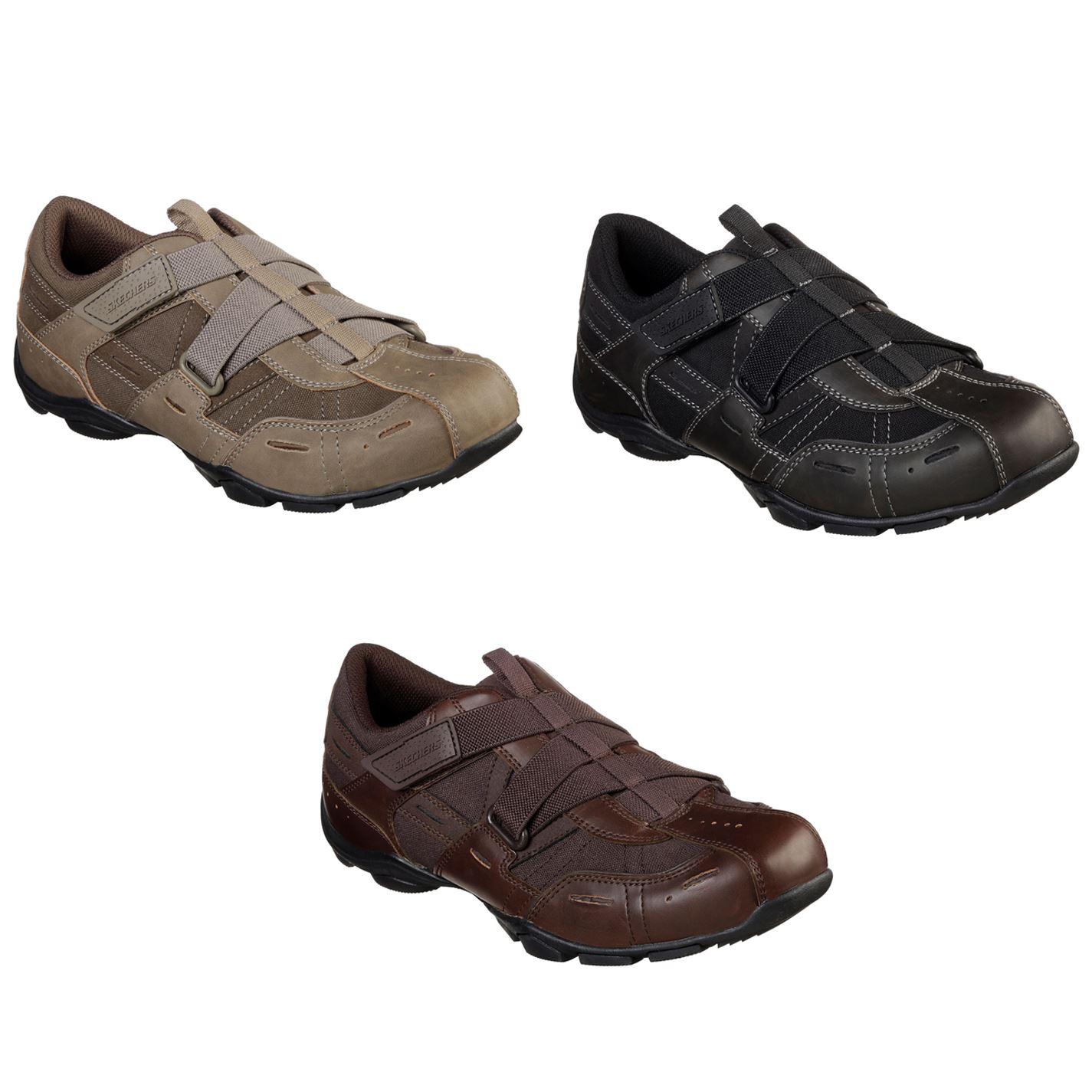 skechers martens mens shoes \u003e Clearance
