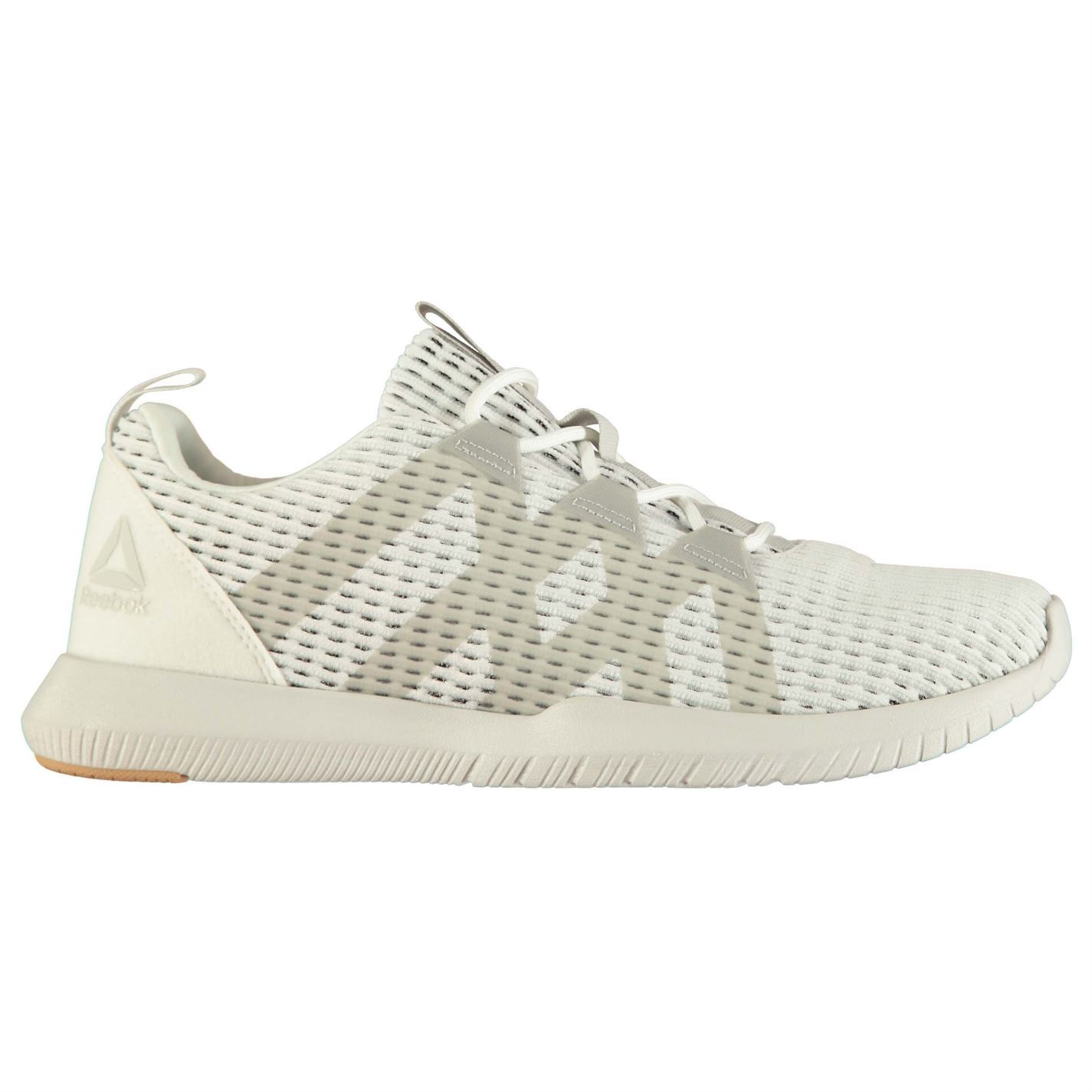 Reebok Reago Pulse Women/'s Training Shoes