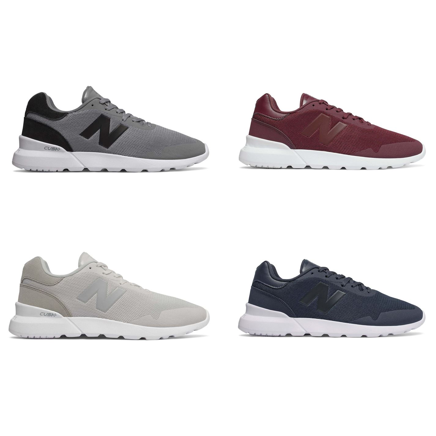 dependable performance enjoy complimentary shipping low price sale Details about New Balance 515 Trainers Mens Shoes Running Footwear Sneakers