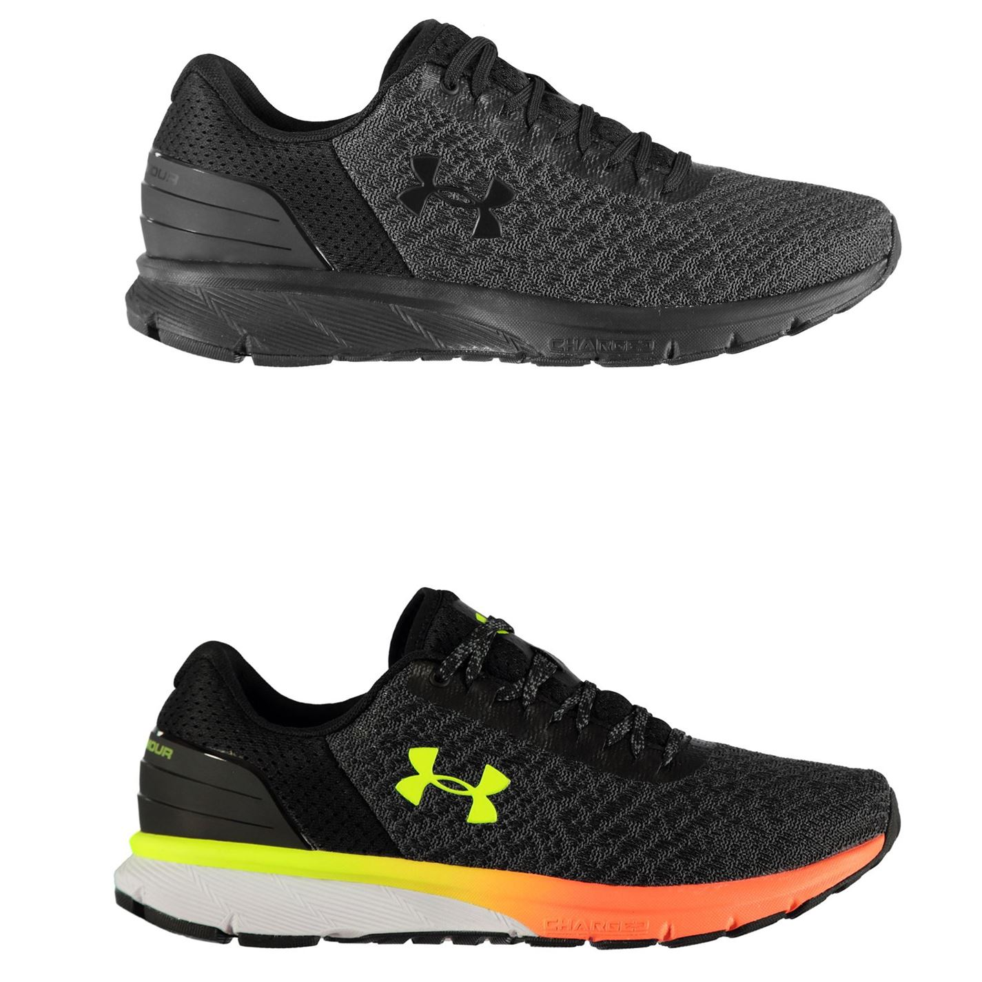 Under Armour Charged Escape 2 Mens