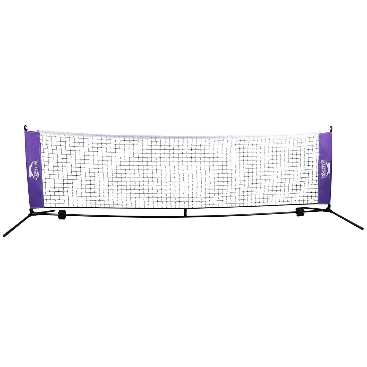 Carlton Badminton Racket Cover Bag Blackyellow Racquet Bag Ebay