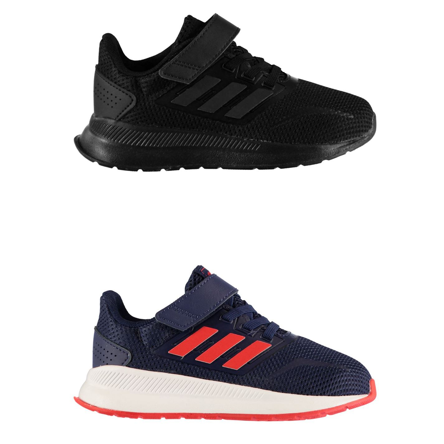 ADIDAS RUNFALCON G28729 Sneaker Herren Herrenschuhe