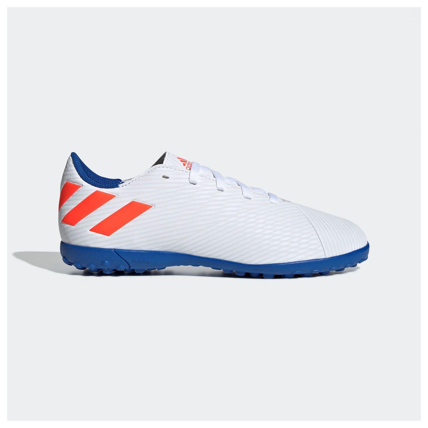 adidas astro blanche chaussure