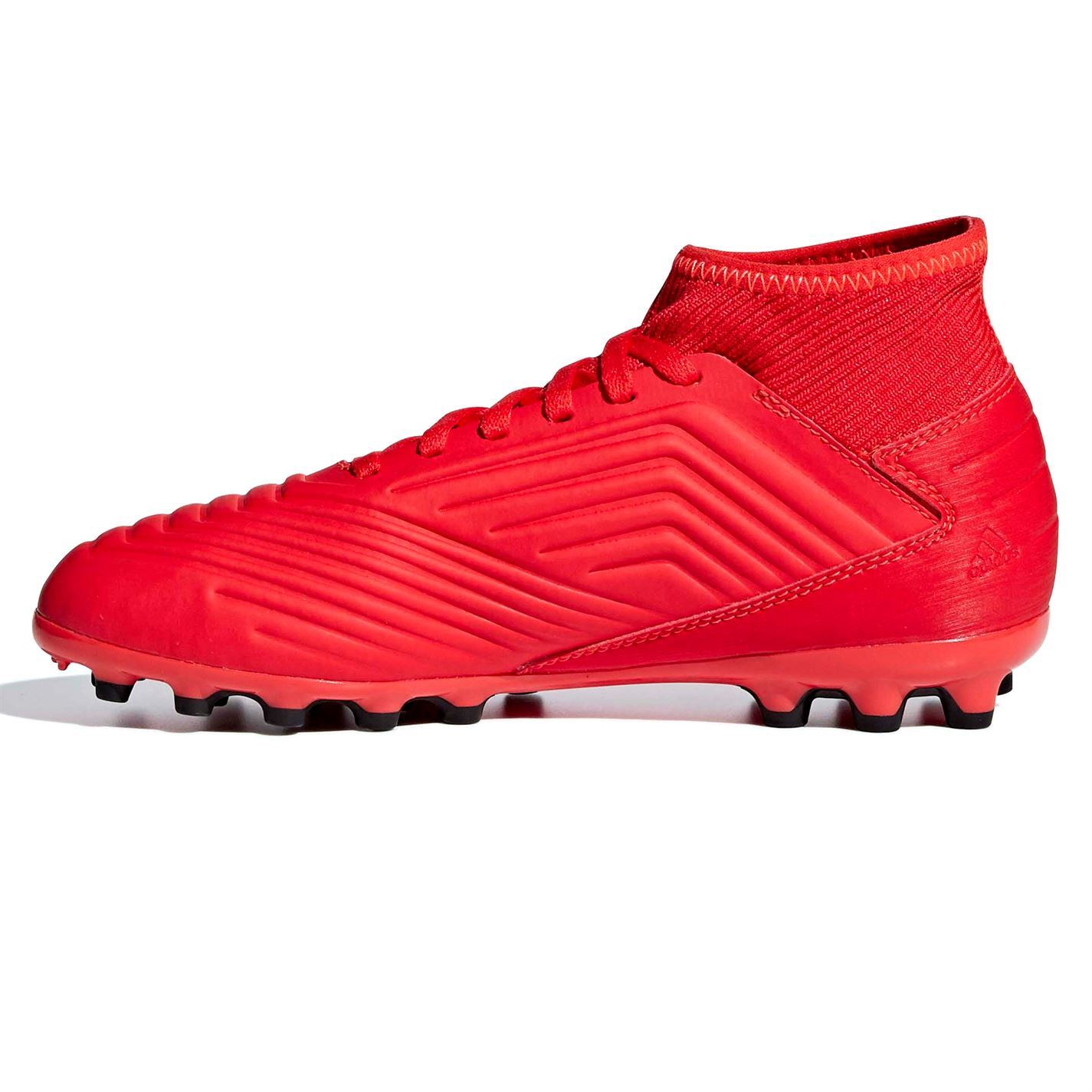 finest selection no sale tax hot product Details zu Adidas Predator 18.3 Künstliche Boden Fußball ...