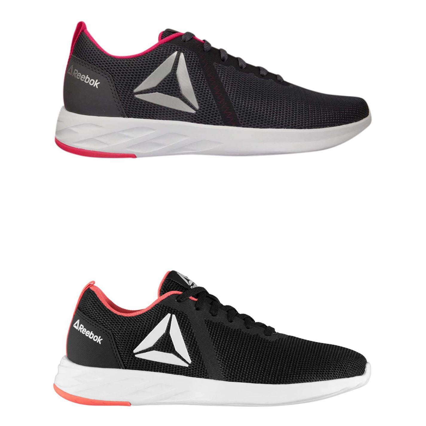 reebok training shoes womens