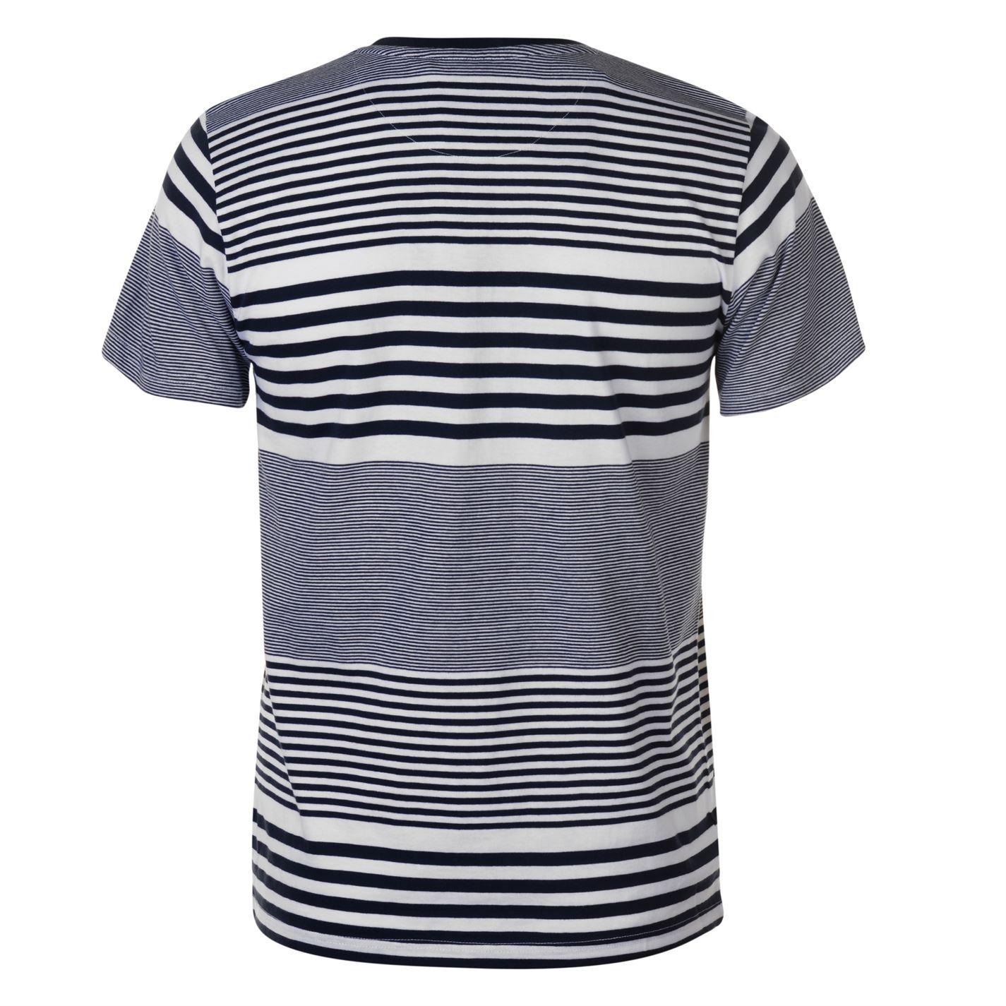 Da Uomo Hi Viz Visibilità Grigio Colletto Manica Corta Polo T-shirt