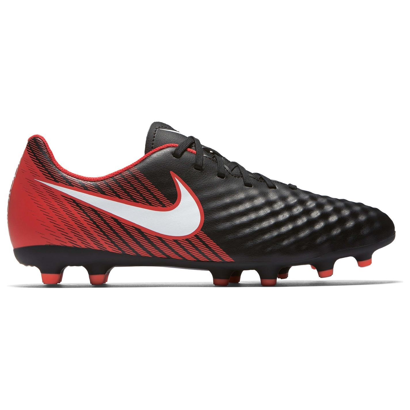 Fg Soccer Firm Mens Opus Ground Boots Football Shoes Nike Magista q4TwCE