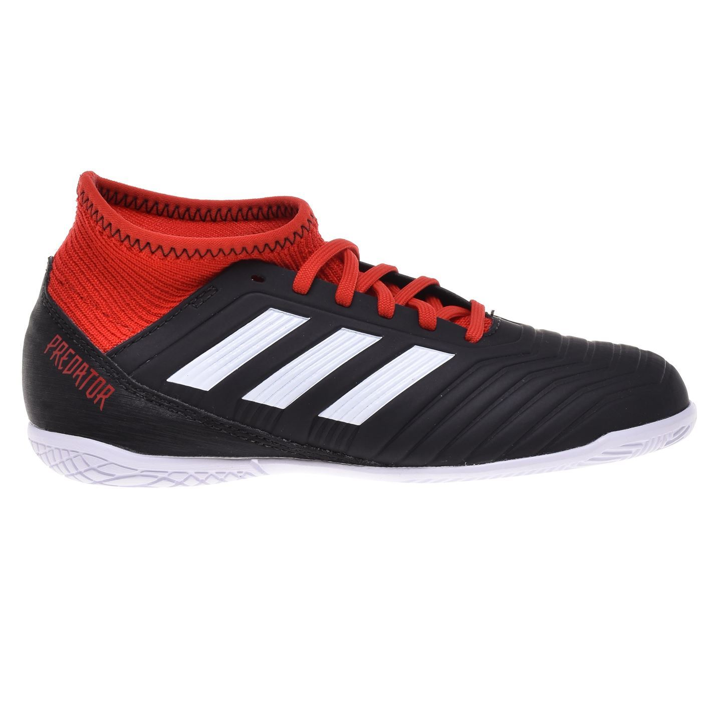adidas formateurs price price formateurs manchester manchester adidas 08wPnkO