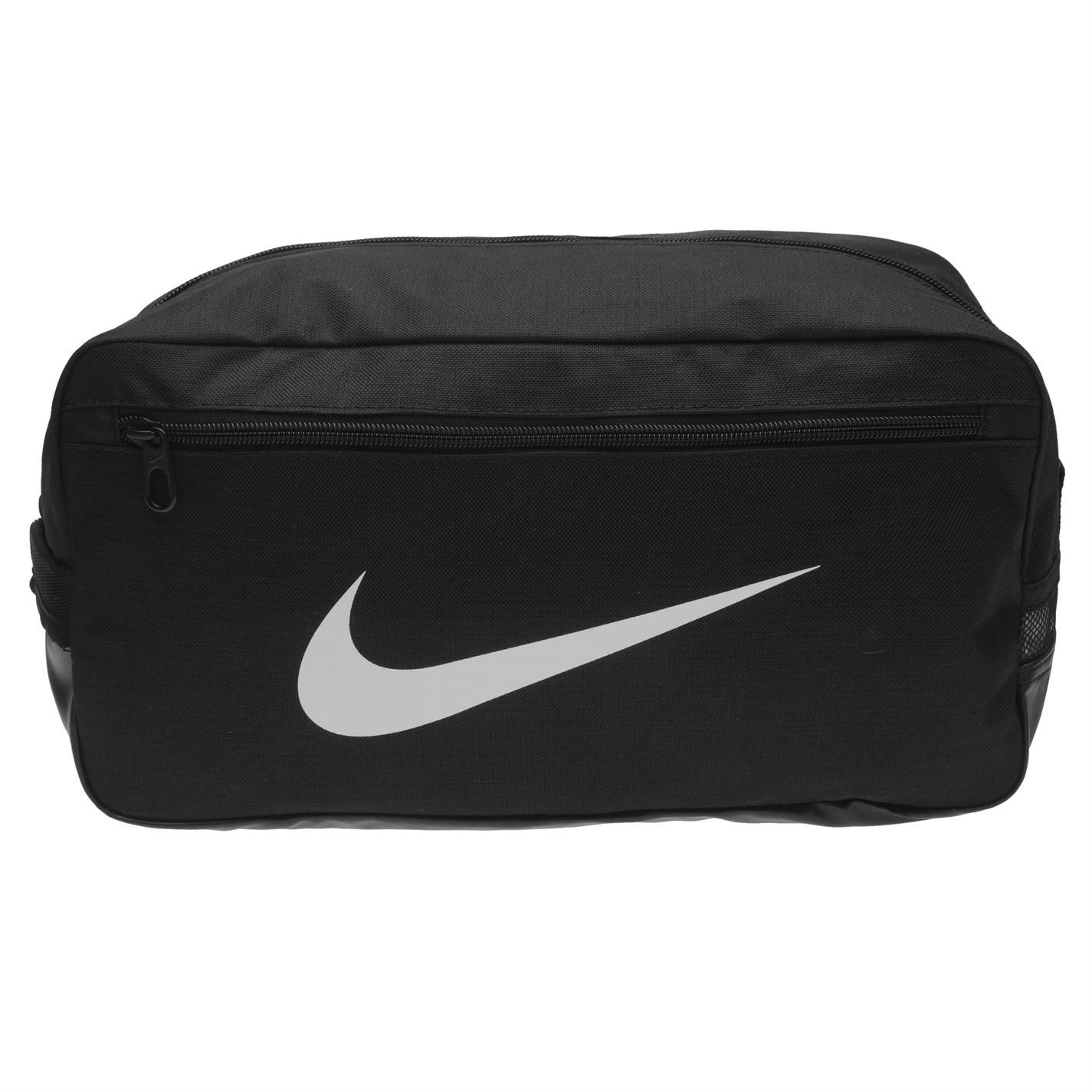 Sac Chaussures Chaussure Ebay Nike Noir Brasilia Sport qpfxE0