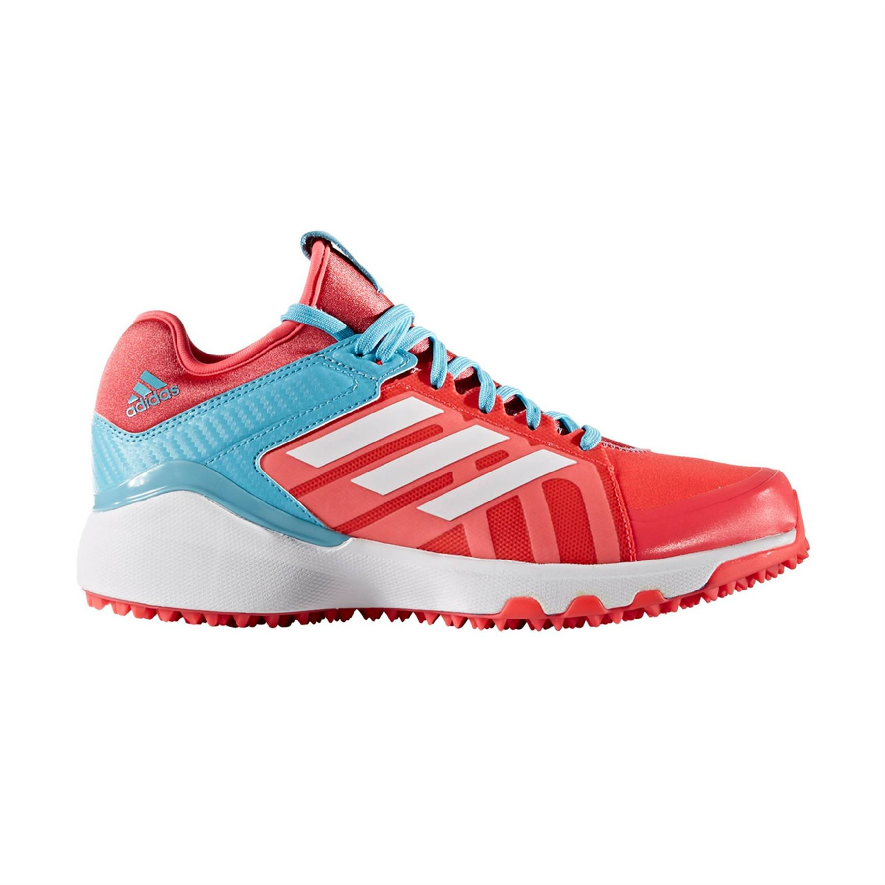 Shoes Field Hockey Shoes: Find adidas products online at