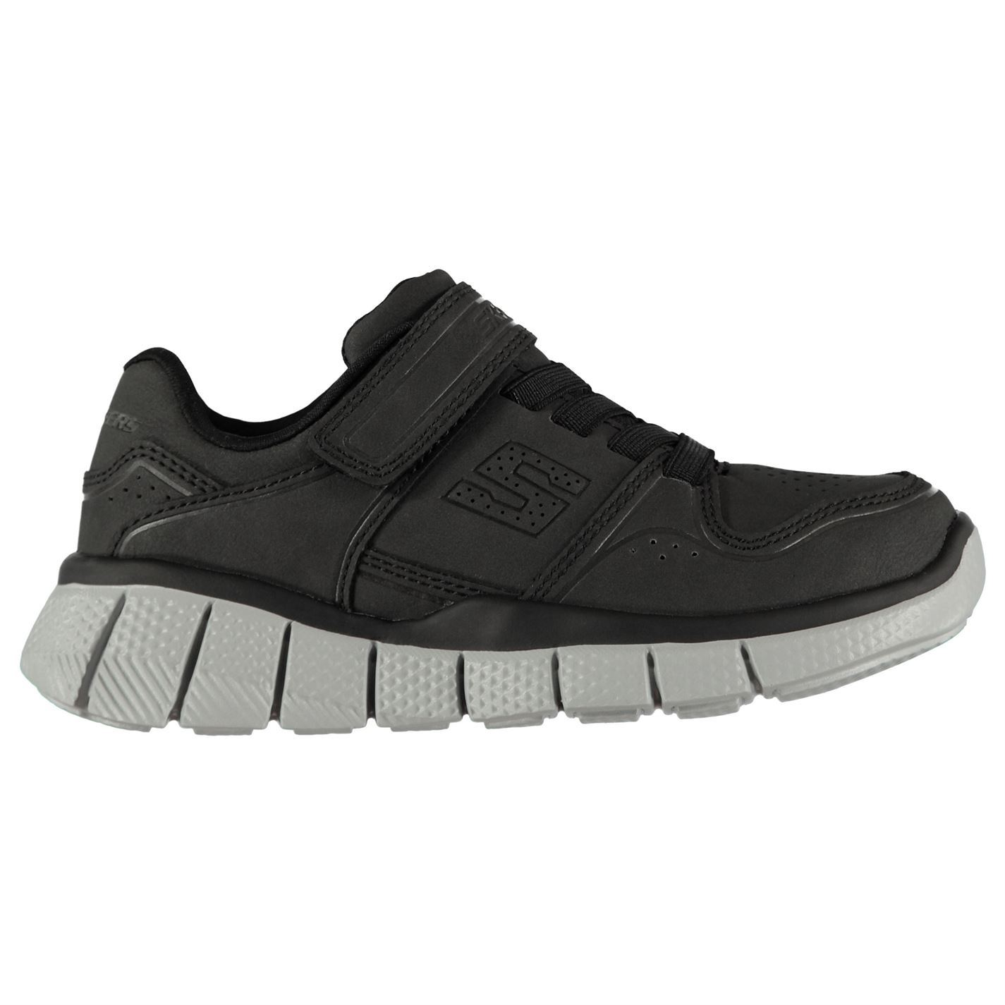 zapatos skecher para ni�as