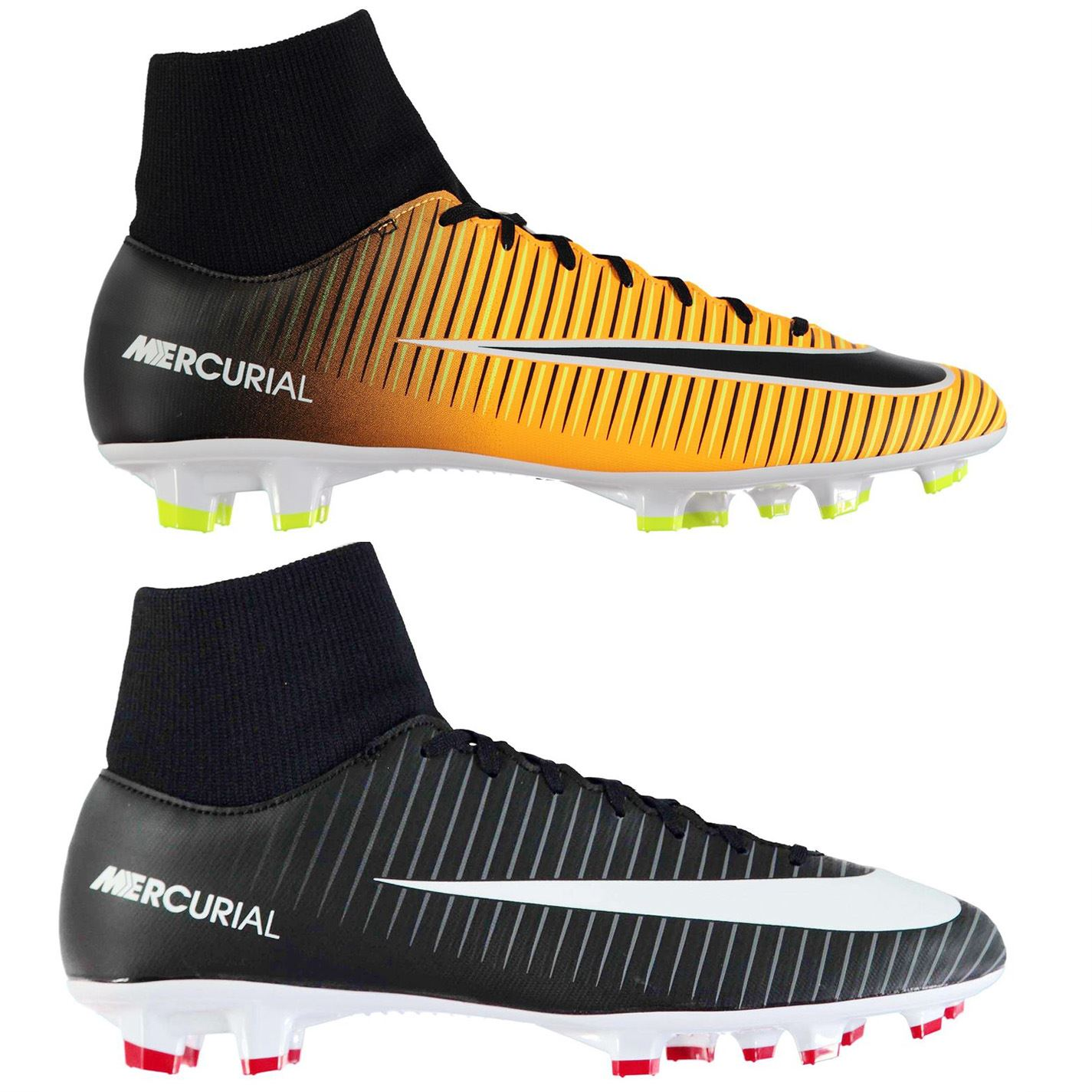 Buy 2 OFF ANY scarpe da calcio nike mercurial CASE AND GET