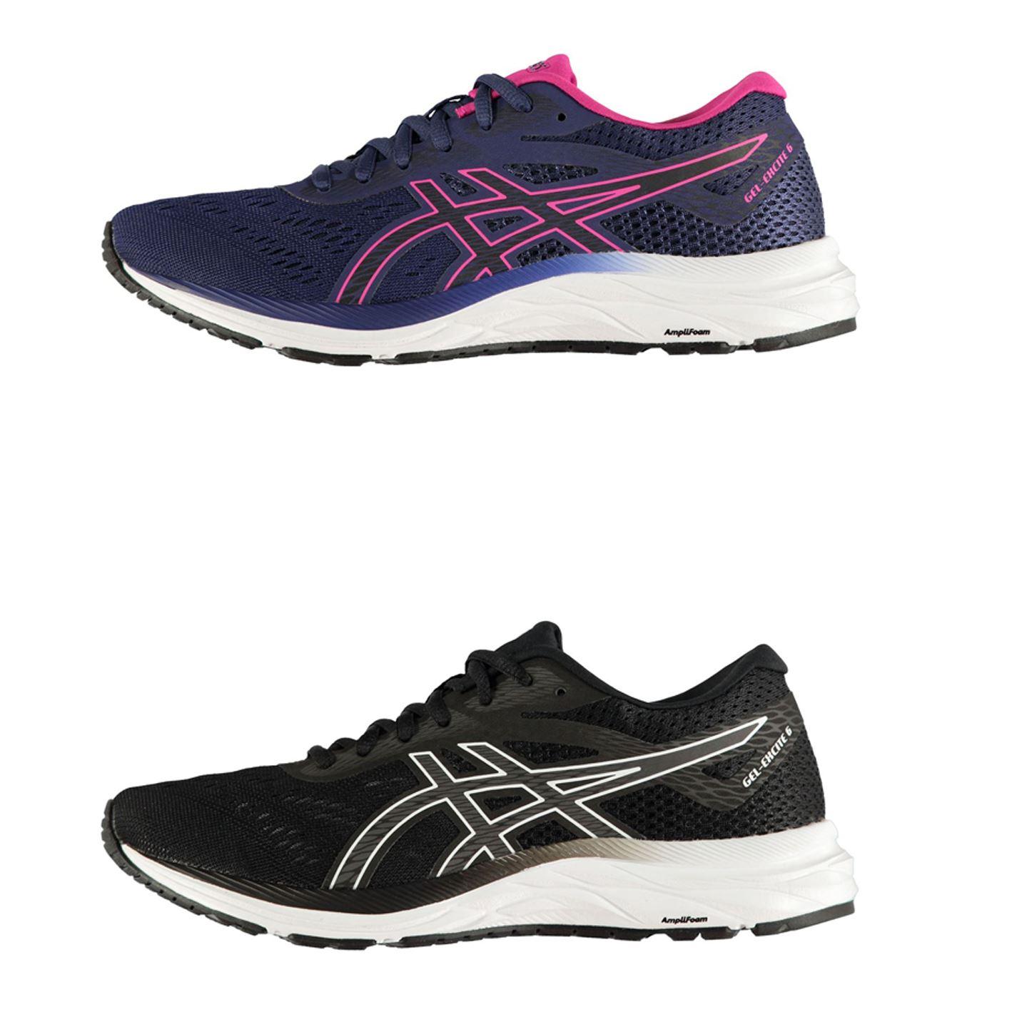 ASICS GT Xpress Women's Running Shoes | Running women