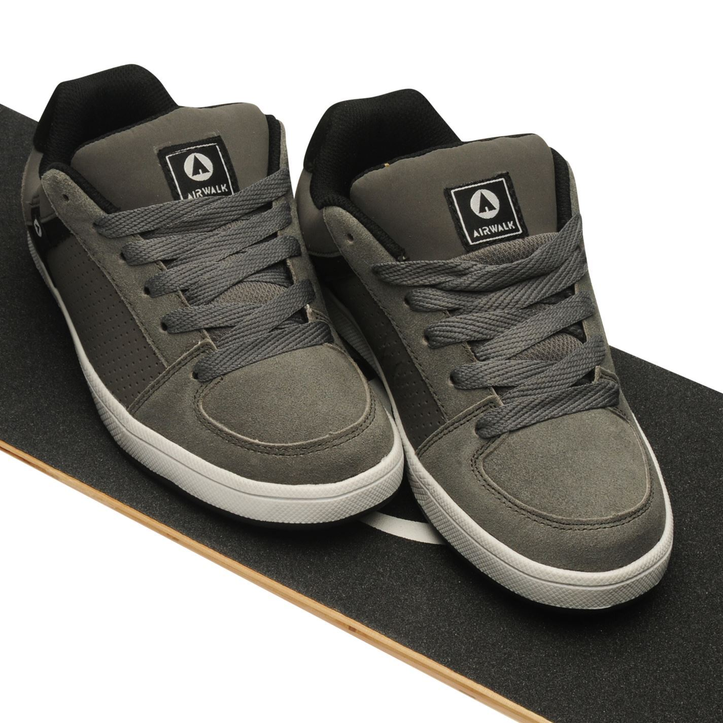 airwalk trainers official store 876a8 fd606