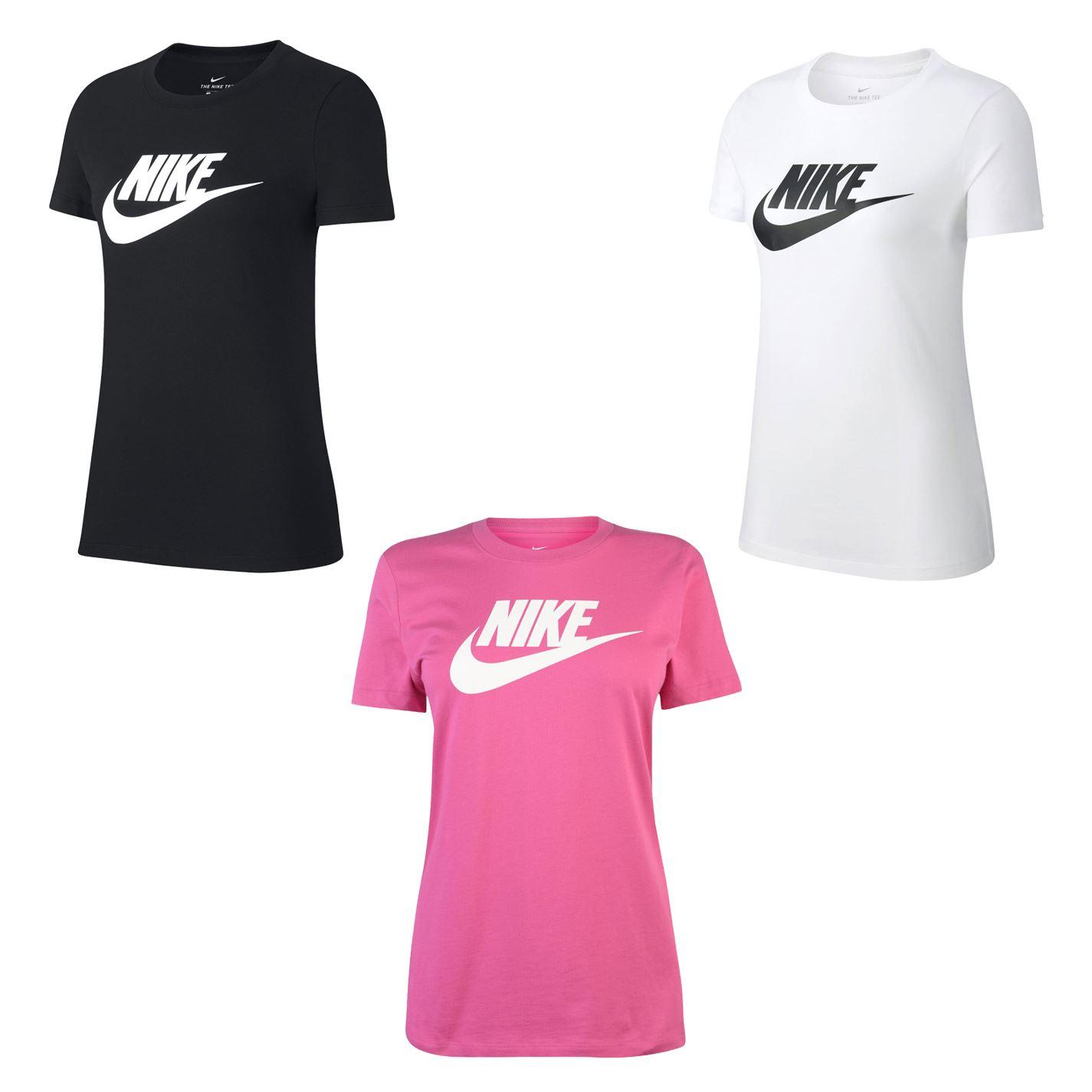 irregular Endulzar Exención  camisa nike de mujer baratas online